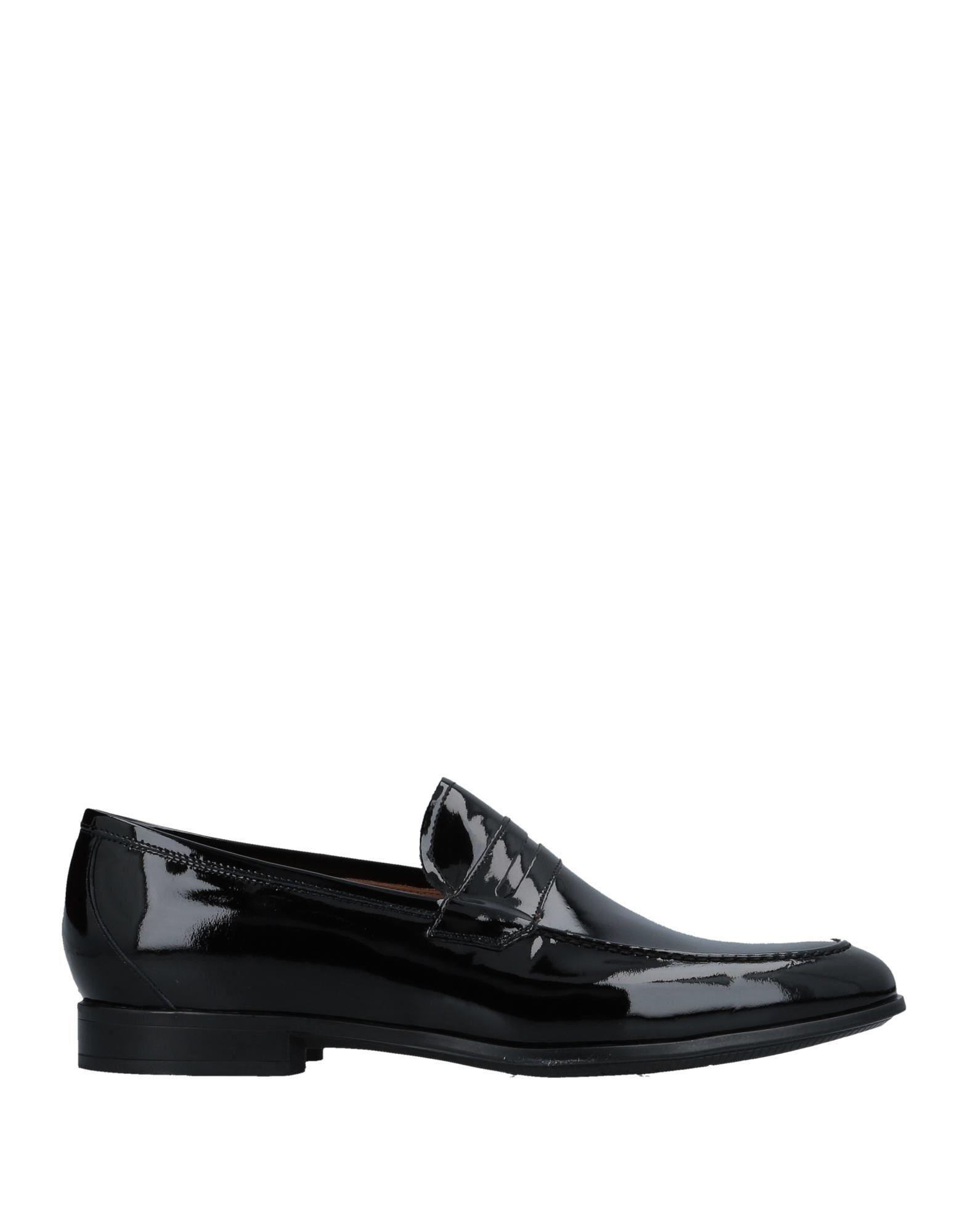 Cantarelli Mokassins Herren  11507876NQ Gute Qualität beliebte Schuhe