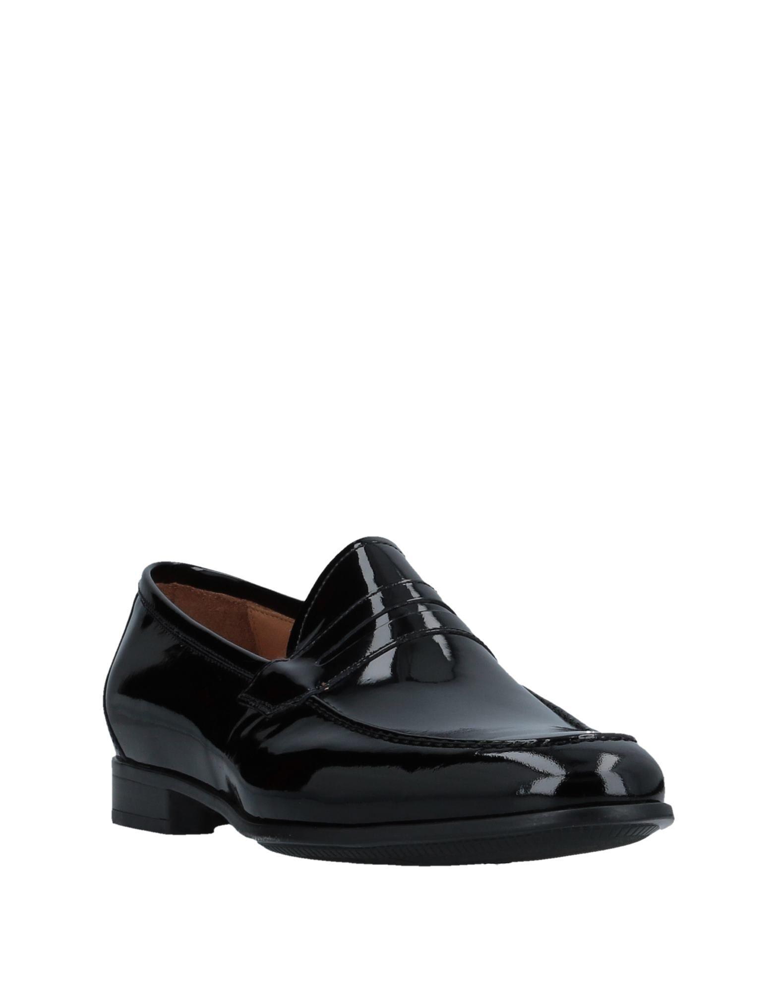 11507876NQ Cantarelli Mokassins Herren  11507876NQ  Heiße Schuhe 1e69cc