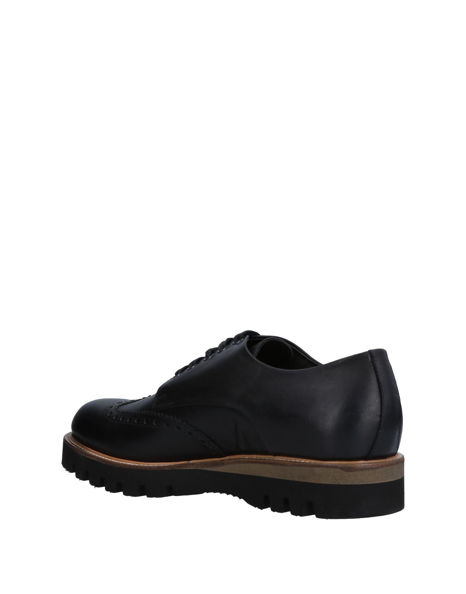 Wexford Schnürschuhe Herren Heiße  11507879TL Heiße Herren Schuhe 50e4a8