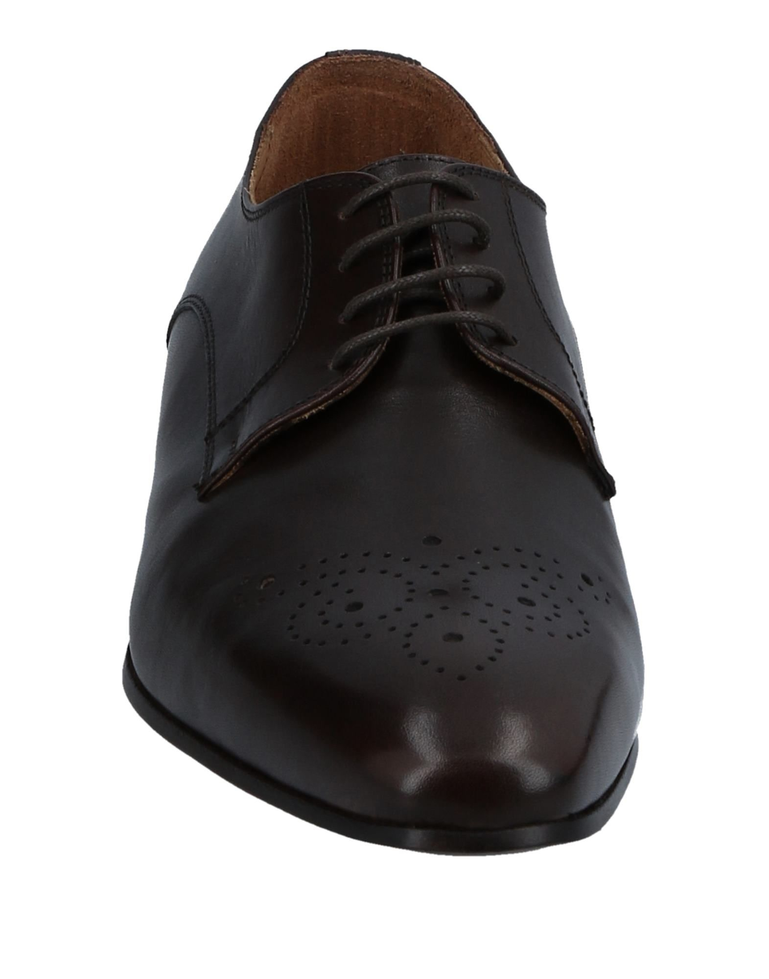 Cantarelli Schnürschuhe Herren  11507884UF Gute Qualität beliebte Schuhe