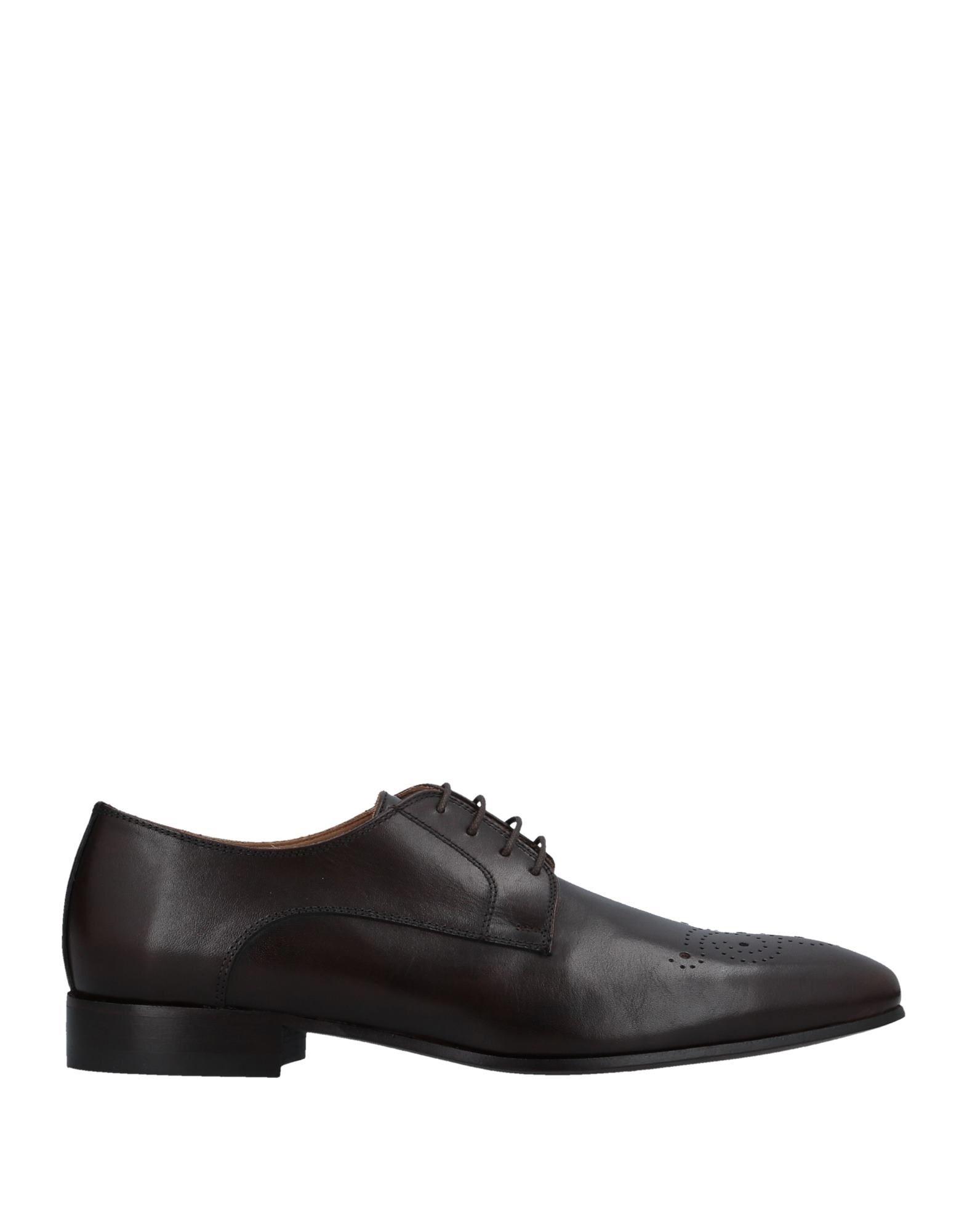 Günstige und modische Schuhe Cantarelli Schnürschuhe Herren  11507884UF