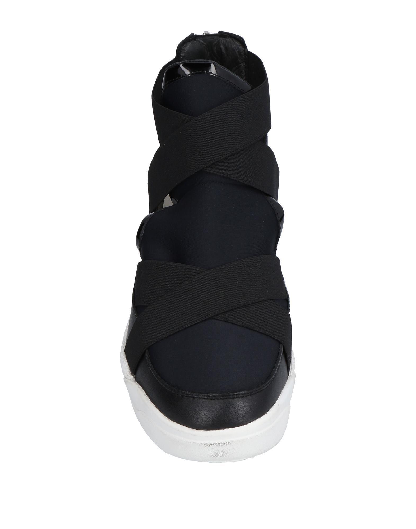 Rabatt echte Schuhe Crime London 11507888WL Sneakers Herren  11507888WL London a3c7de