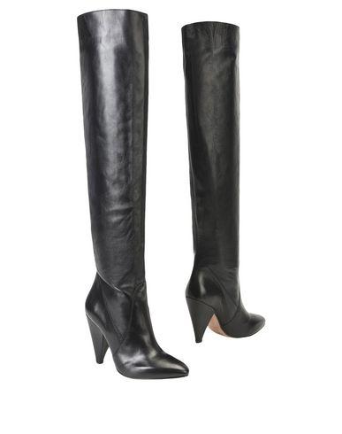 Los últimos zapatos de descuento para hombres By y mujeres Bota Jolie By hombres Edward Spiers Mujer - Botas Jolie By Edward Spiers   - 11507889OM a0d491