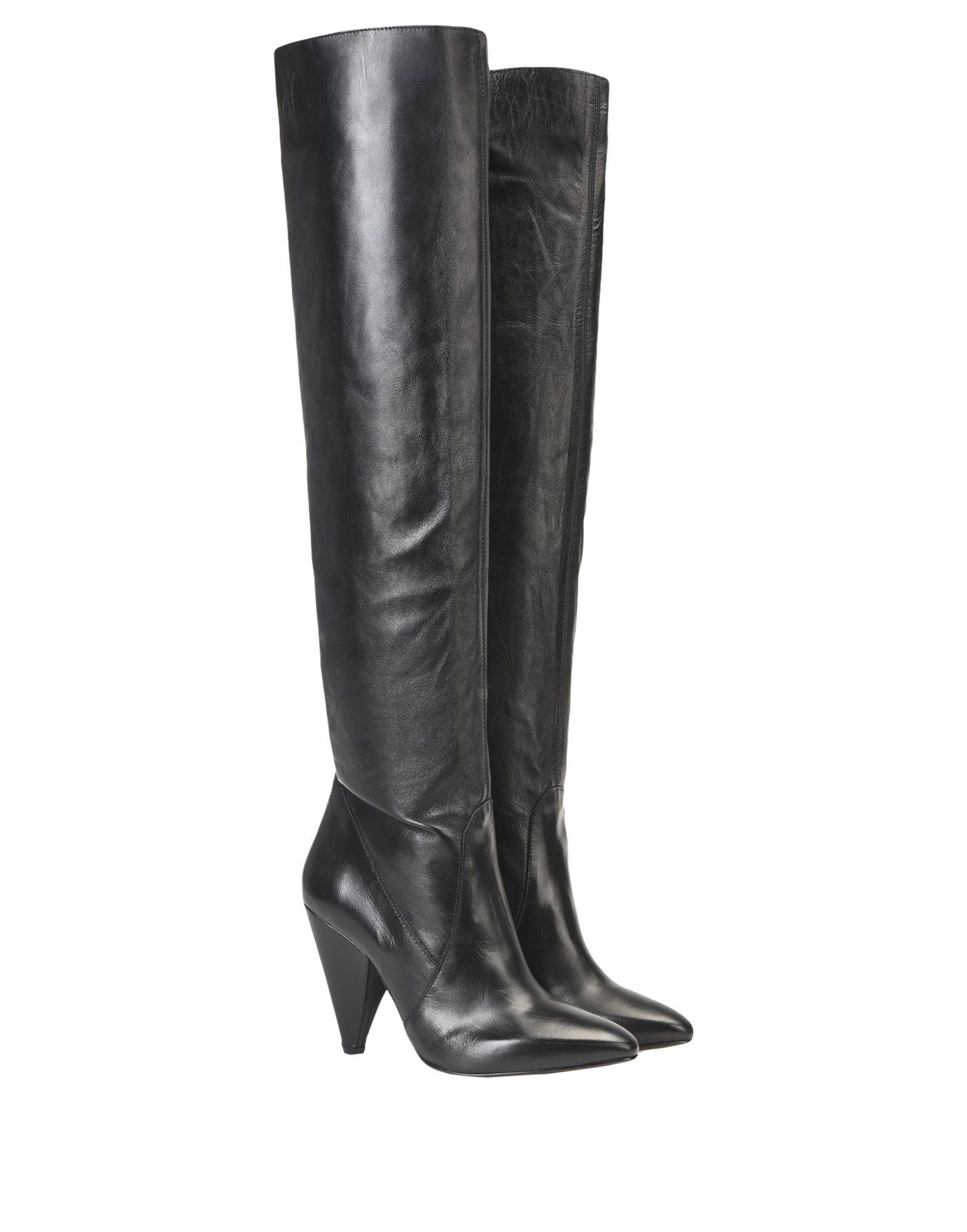 Jolie By Edward Spiers Stiefel Damen  11507889OM Heiße Schuhe