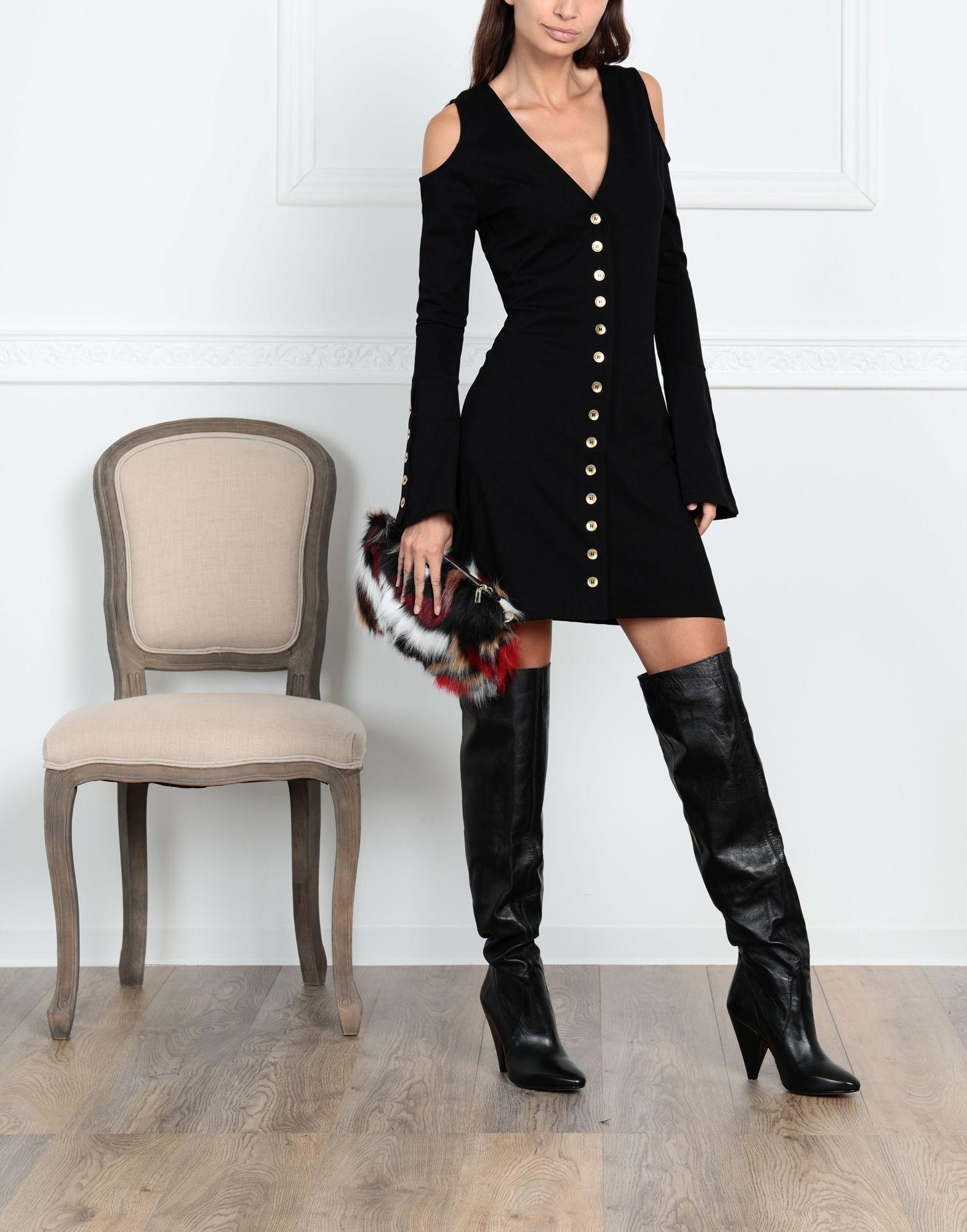 Stilvolle Stilvolle Stilvolle billige Schuhe Jolie By Edward Spiers Stiefel Damen  11507889OM 2265c7