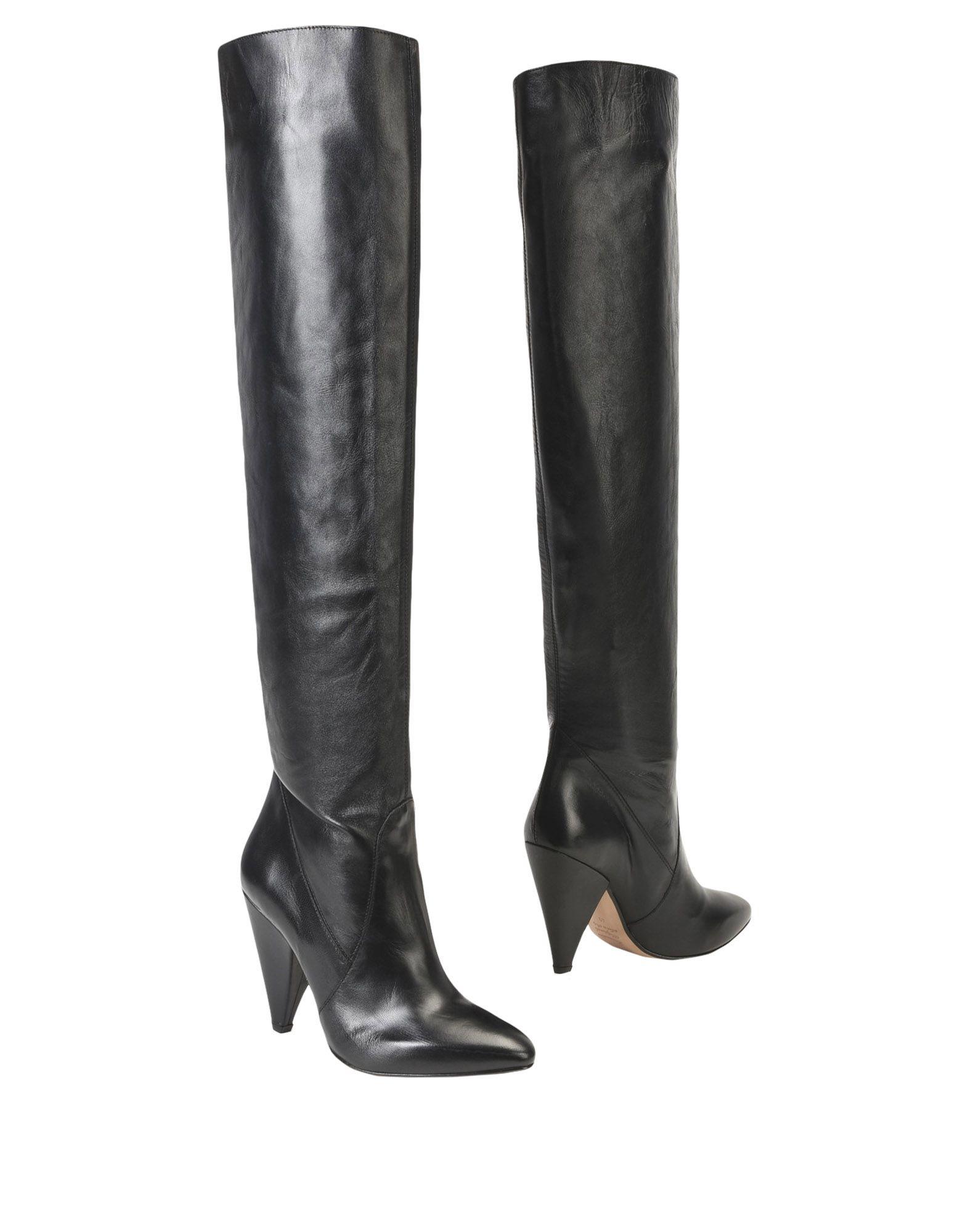Stilvolle billige Schuhe Jolie By Edward Spiers Stiefel Damen  11507889OM