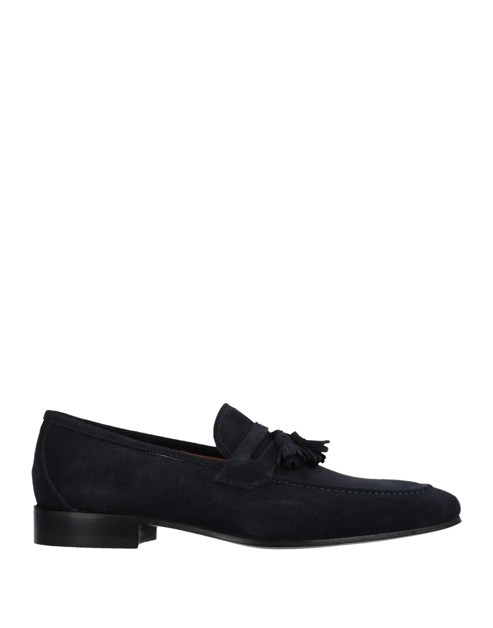 Cantarelli Mokassins Herren beliebte  11507893TC Gute Qualität beliebte Herren Schuhe e1cfad