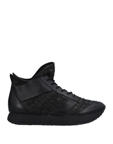 wholesale dealer 799b2 56bd3 Zapatillas Puro Individual Secret Mujer - Zapatillas Puro Individual Secret  - 11507895SJ Negro
