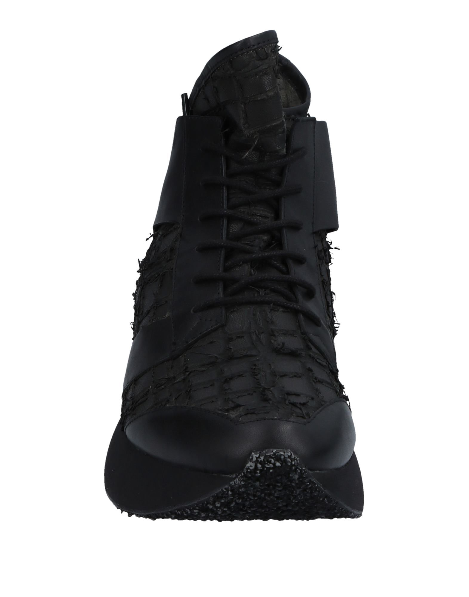 Gut um billige Schuhe zu Damen tragenPuro Individual Secret Sneakers Damen zu  11507895SJ c1428f