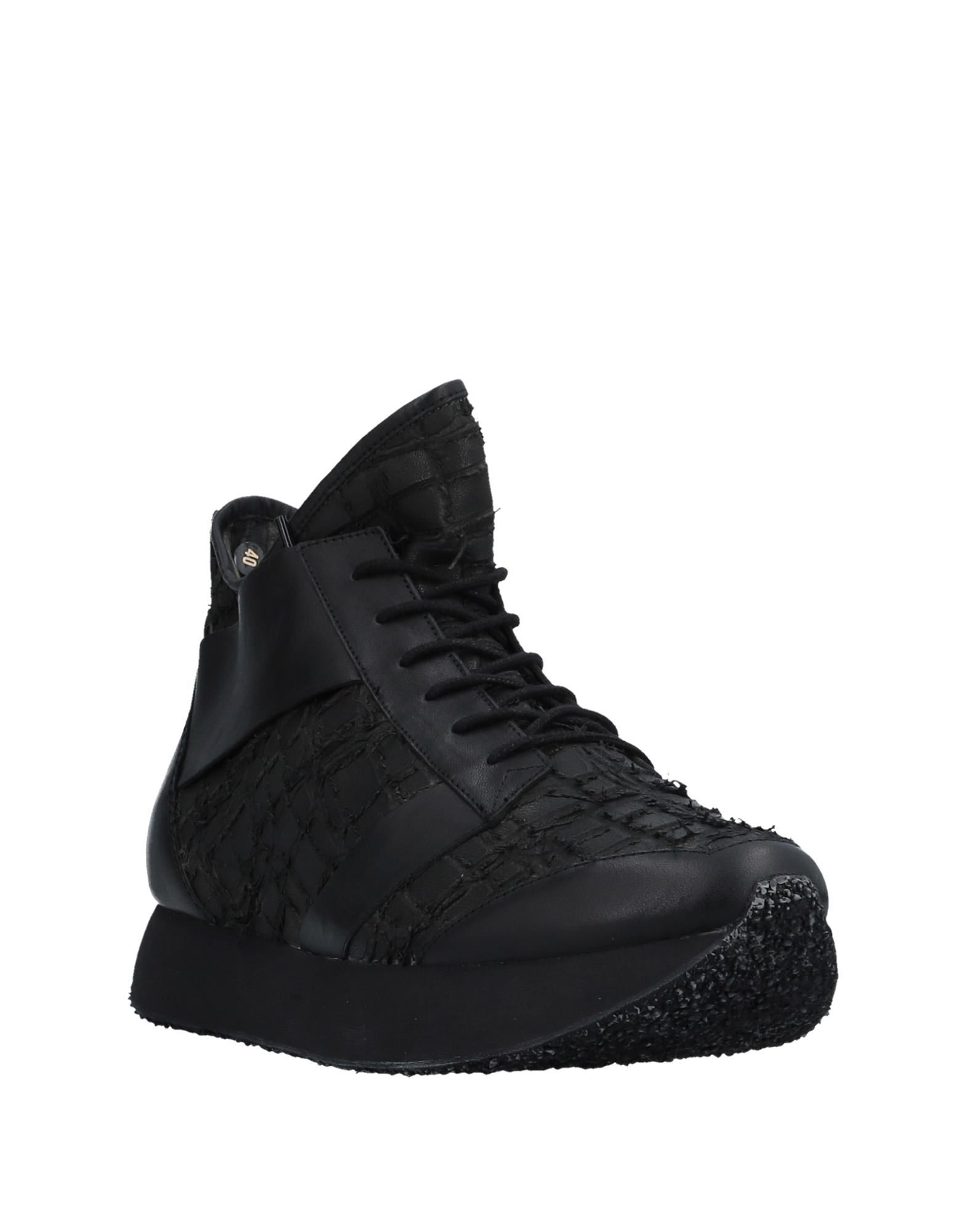 Gut um billige Secret Schuhe zu tragenPuro Individual Secret billige Sneakers Damen  11507895SJ b84dd9
