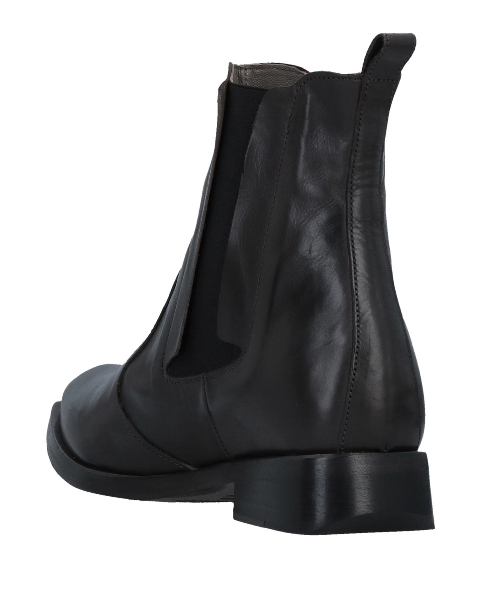 Ixos Stiefelette Damen   11507901JC Heiße Schuhe d4a740