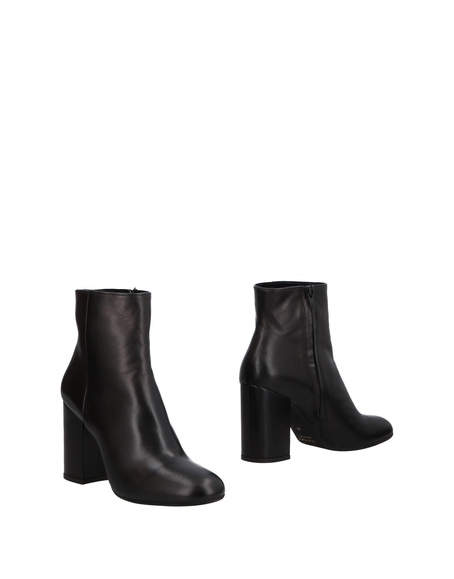 Lea 11507905XL Gute Gute 11507905XL Qualität beliebte Schuhe ef0827