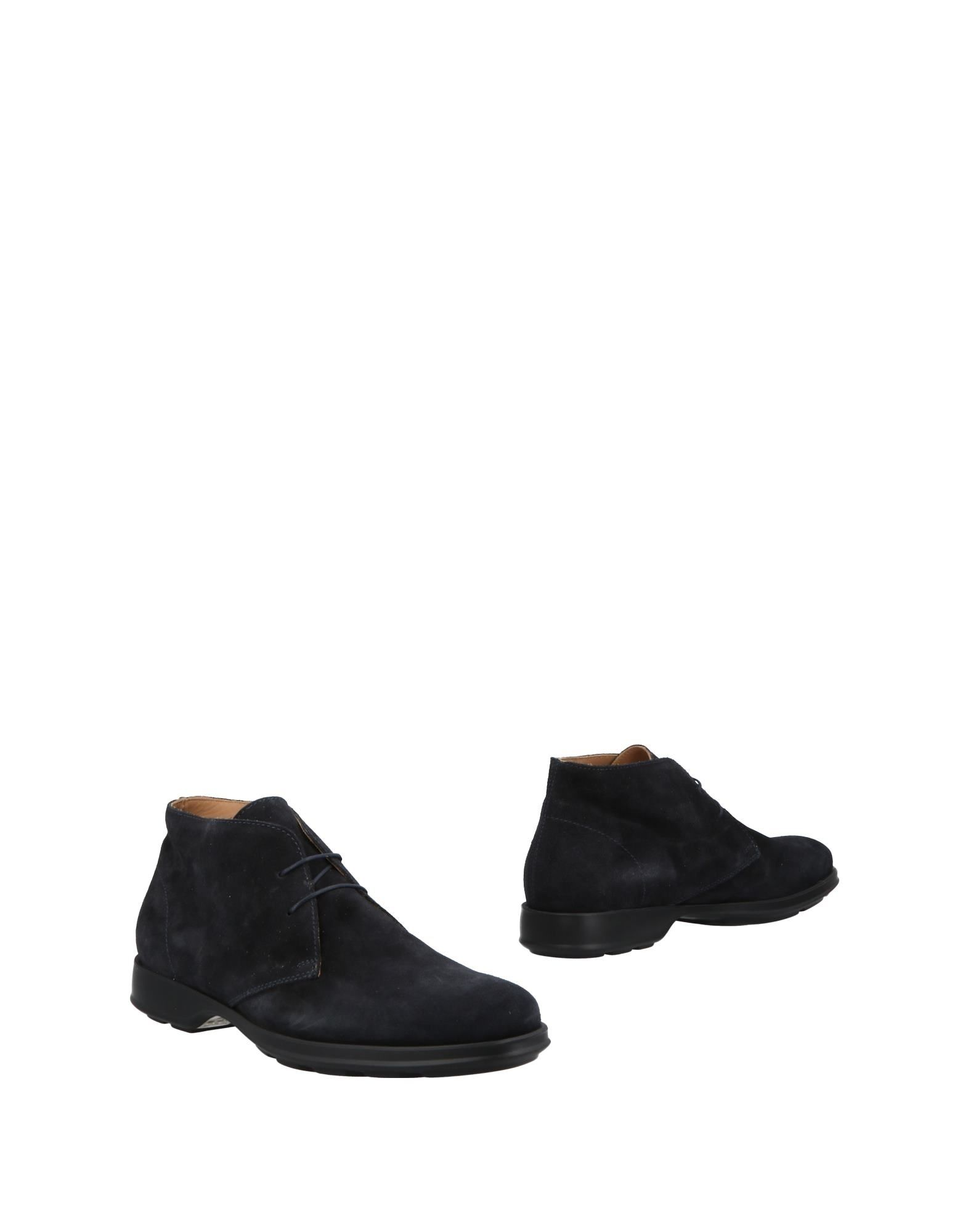 Cantarelli Stiefelette Herren  11507906DO Gute Qualität beliebte Schuhe
