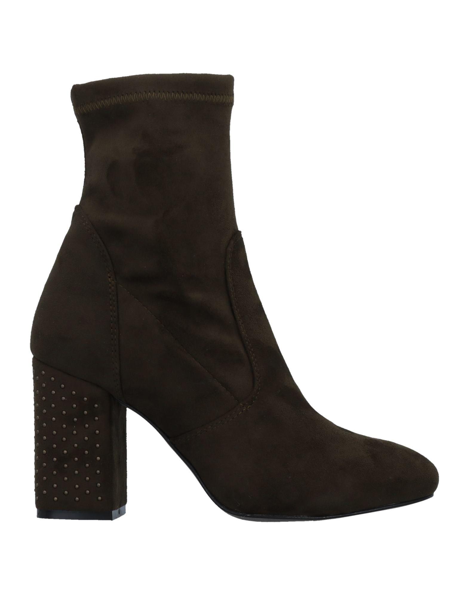 Lm Stiefelette Damen  11507911GG Gute Qualität beliebte Schuhe