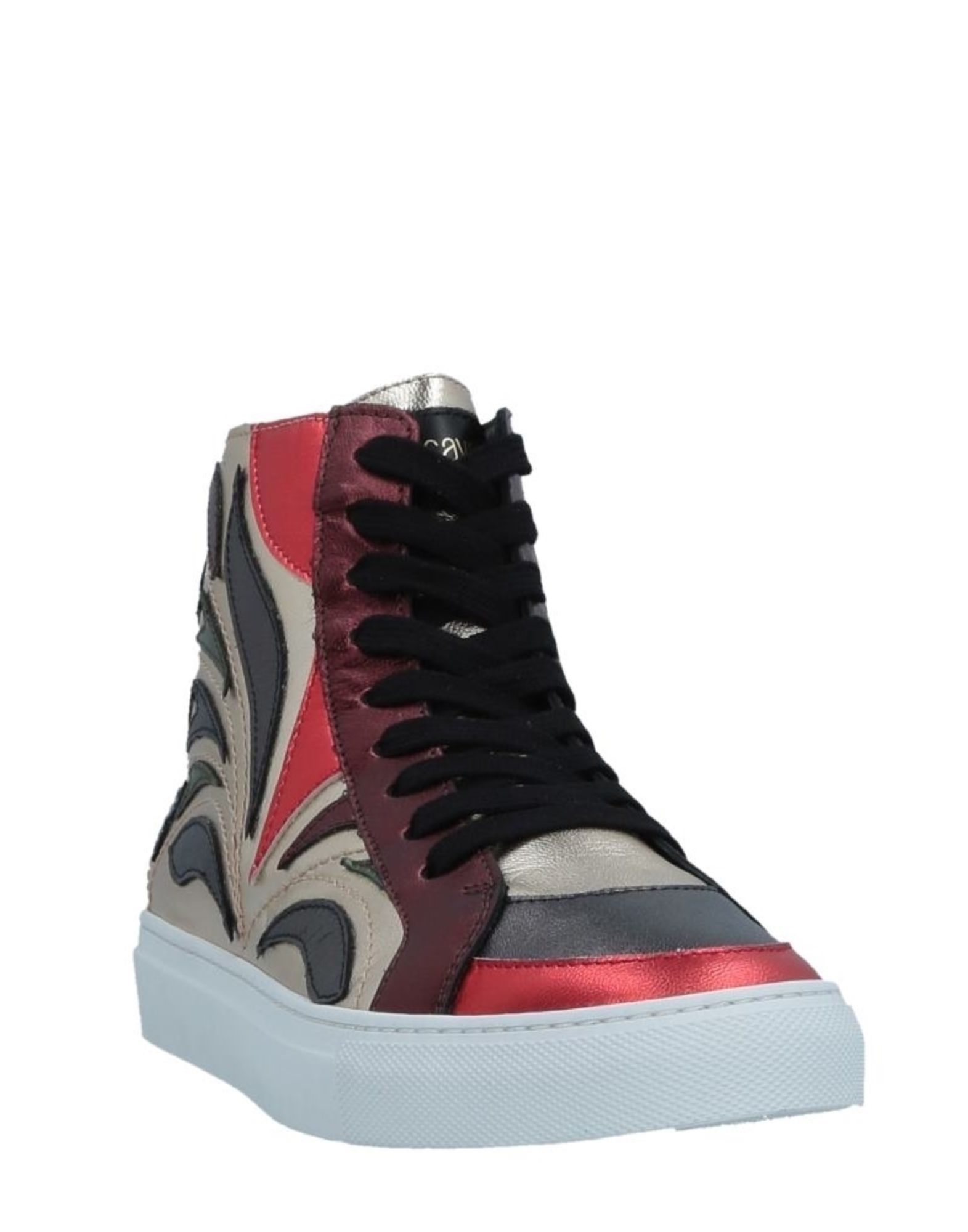 Just Cavalli Sneakers Damen  11507913QXGut aussehende strapazierfähige Schuhe