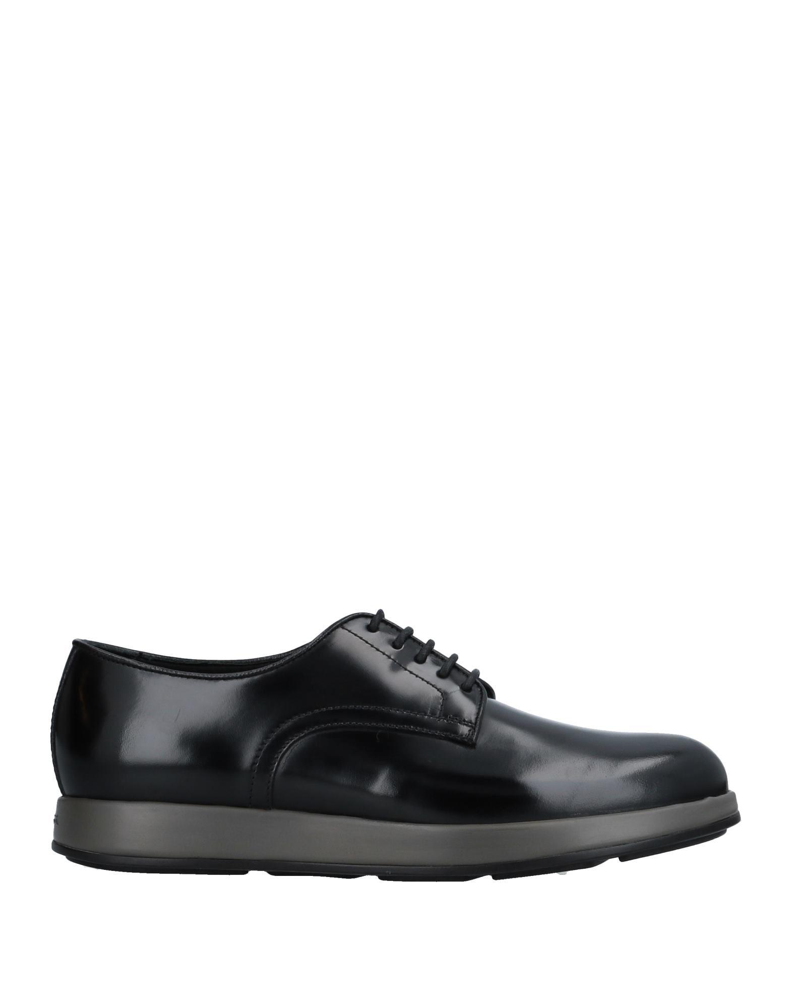 Sneakers Colmar Donna - 11139337RR Scarpe economiche e buone