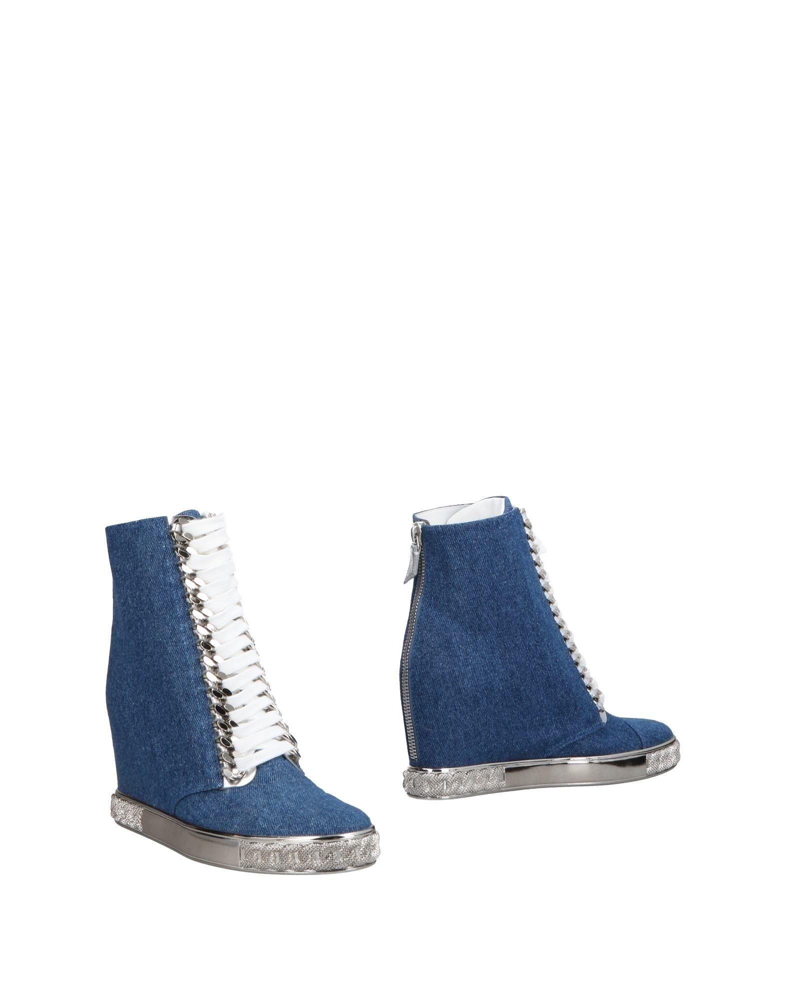 Casadei Stiefelette Damen Schuhe  11507915DHGünstige gut aussehende Schuhe Damen 0a84e0