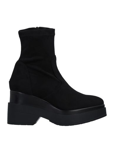 Lm Ankle Boot   Footwear D by Lm