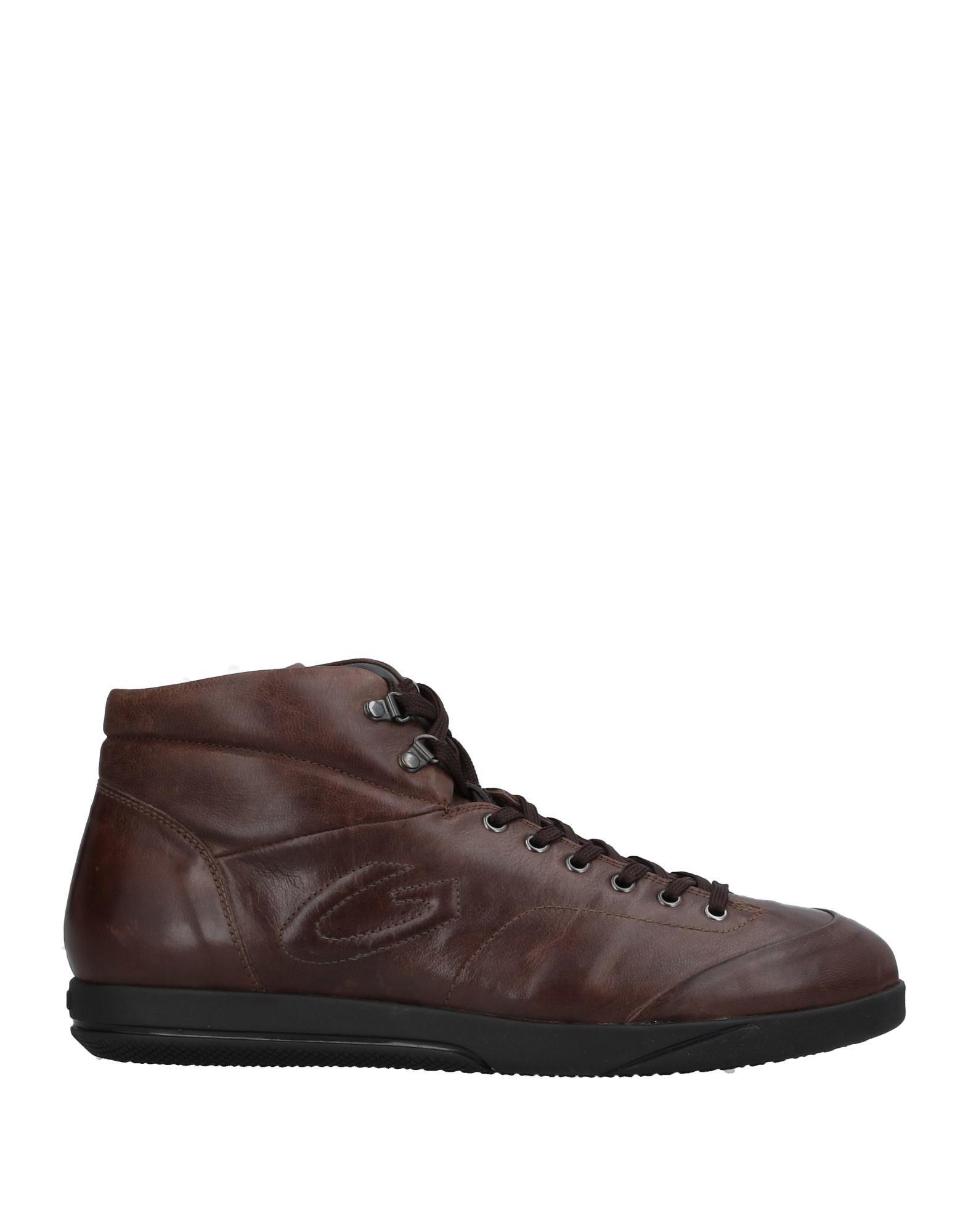 Sneakers Alberto Guardiani Uomo - 11507929SQ