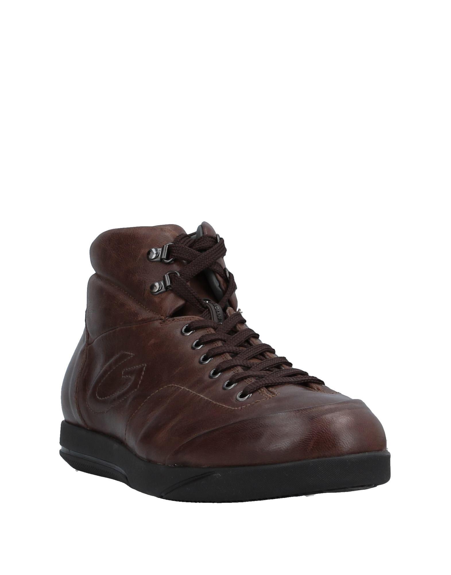 Rabatt echte Schuhe Alberto Guardiani 11507929SQ Sneakers Herren  11507929SQ Guardiani be94e1