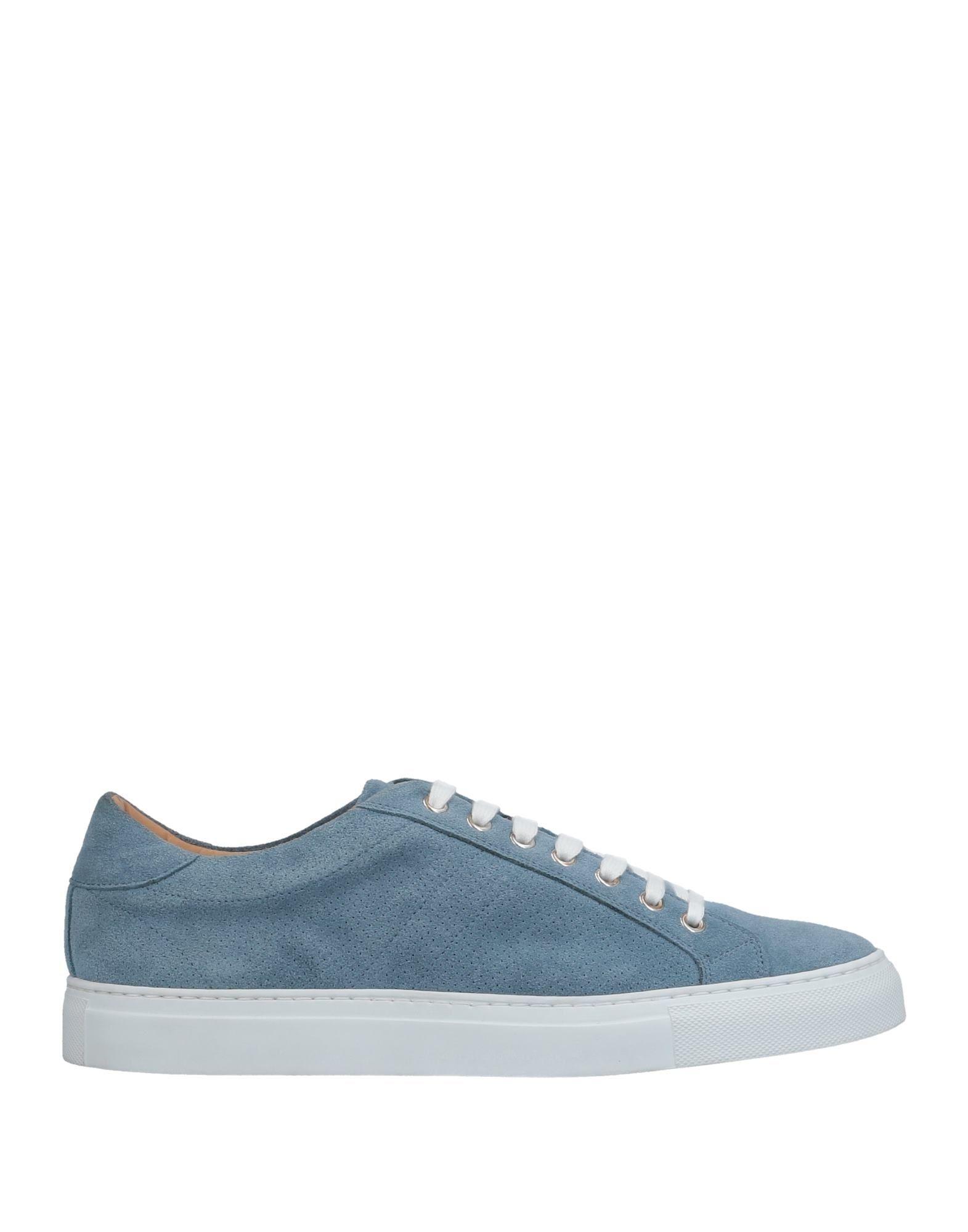 Pellettieri Di  Parma Sneakers Herren  11507955OD Gute Qualität beliebte Schuhe