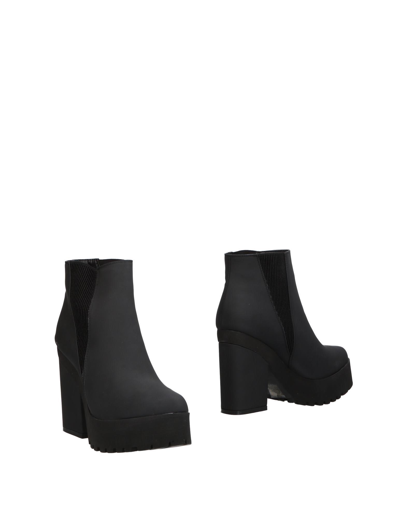 Police beliebte 883 Stiefelette Damen  11507967SH Gute Qualität beliebte Police Schuhe 7bf026