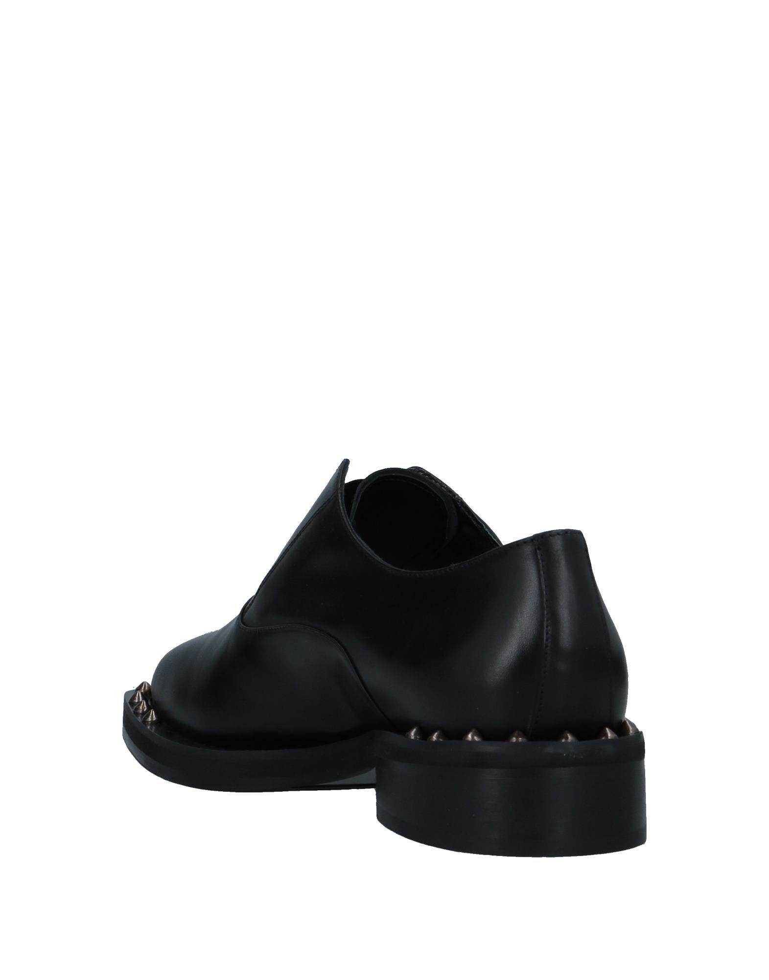 Stilvolle billige Damen Schuhe Elian Douaré Mokassins Damen billige  11507969RP c77fe7