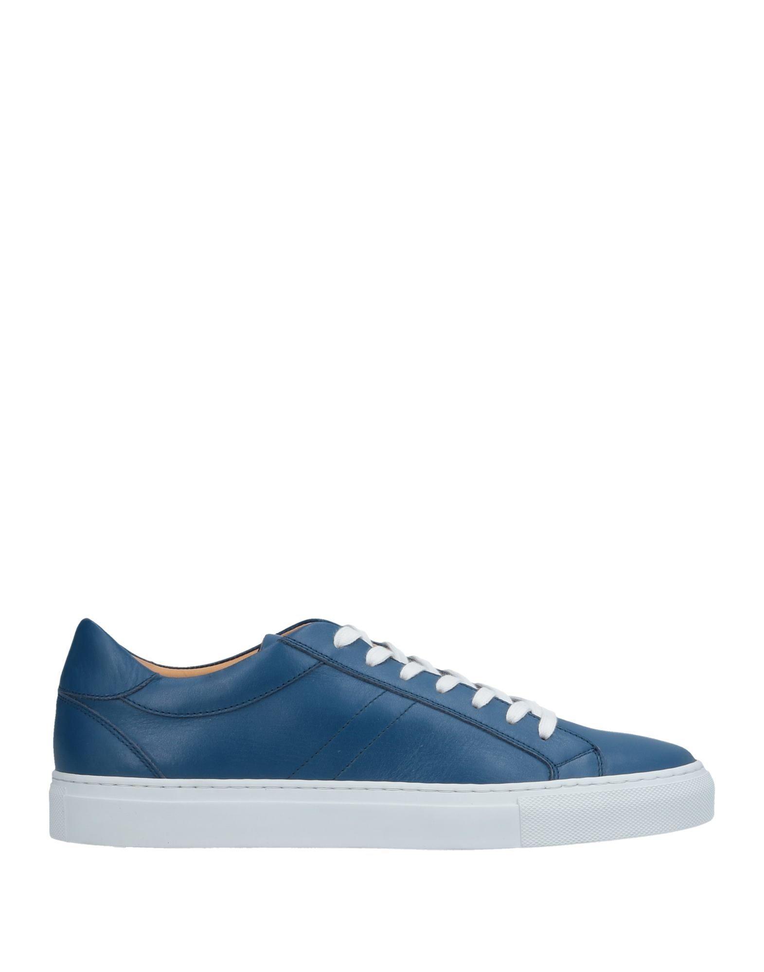 Rabatt echte Schuhe Herren Pellettieri Di  Parma Sneakers Herren Schuhe  11507972OV 446793