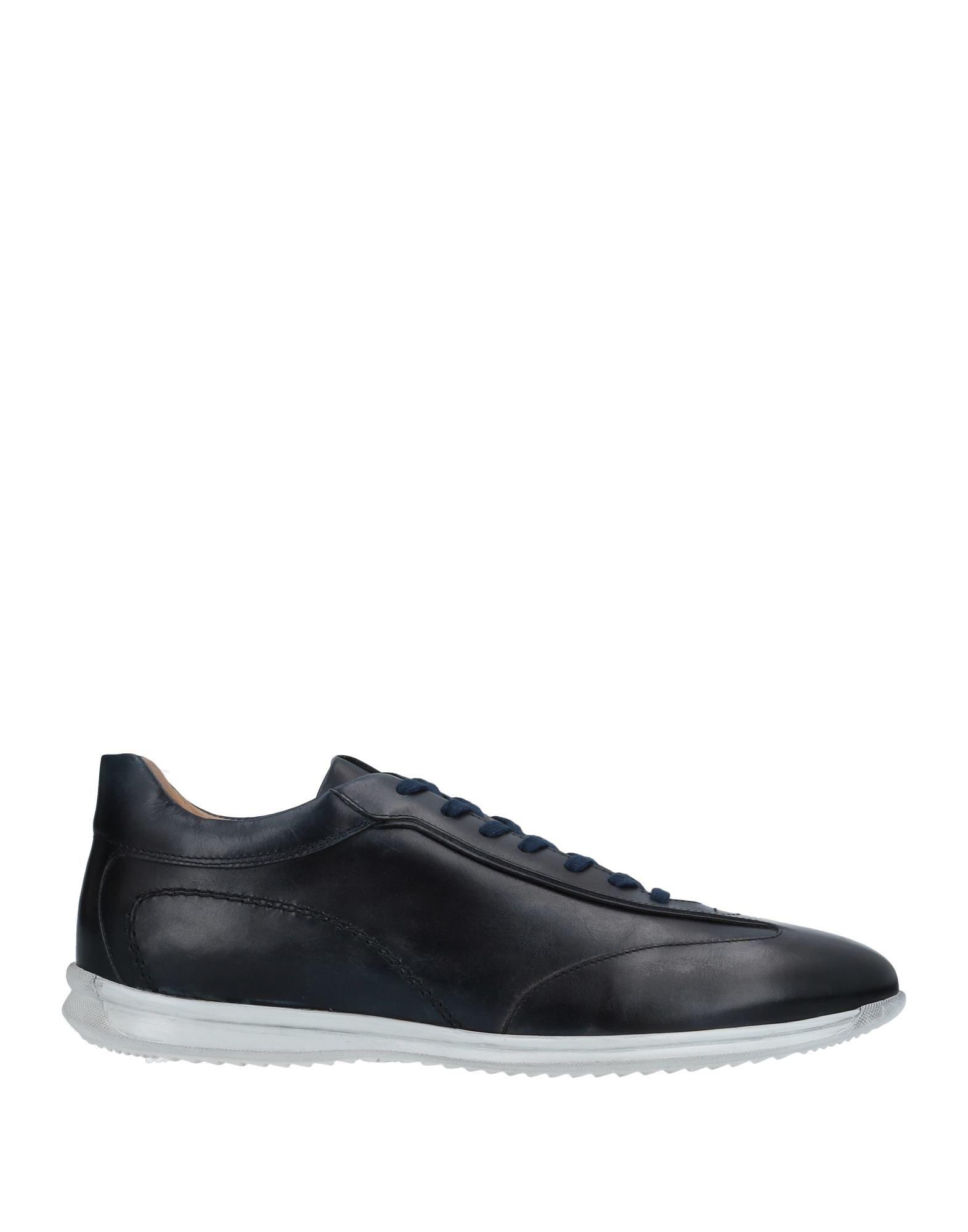 Pellettieri Di   Parma Sneakers Herren  Di 11507979WS 5f9b46