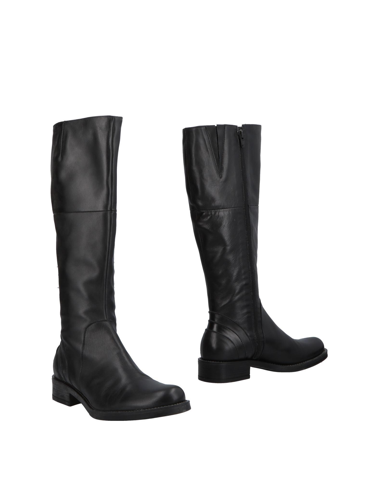 Donna Più Stiefel Damen  11507992AJ Gute Qualität beliebte Schuhe