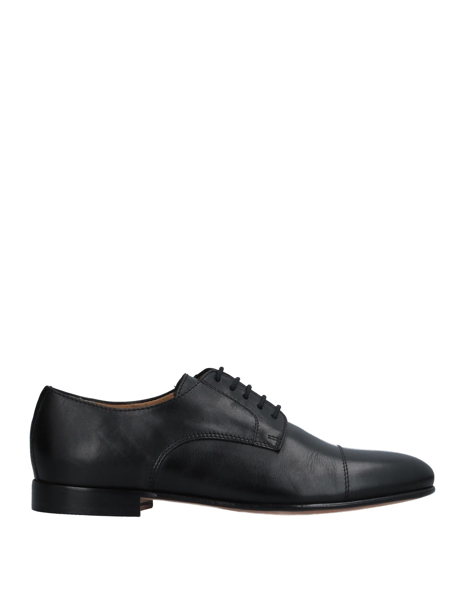 Rabatt echte Schuhe Wexford Schnürschuhe Herren  11508007UU