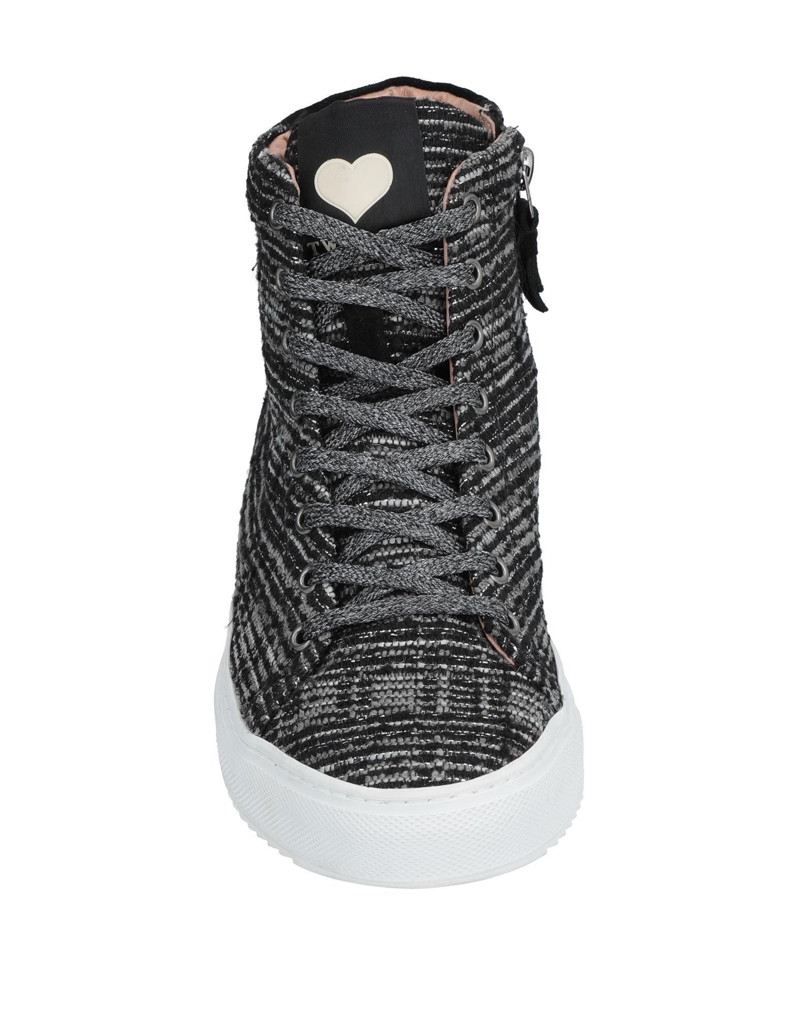 Stilvolle billige Schuhe Twin Twin Twin 11508010JJ 38647b
