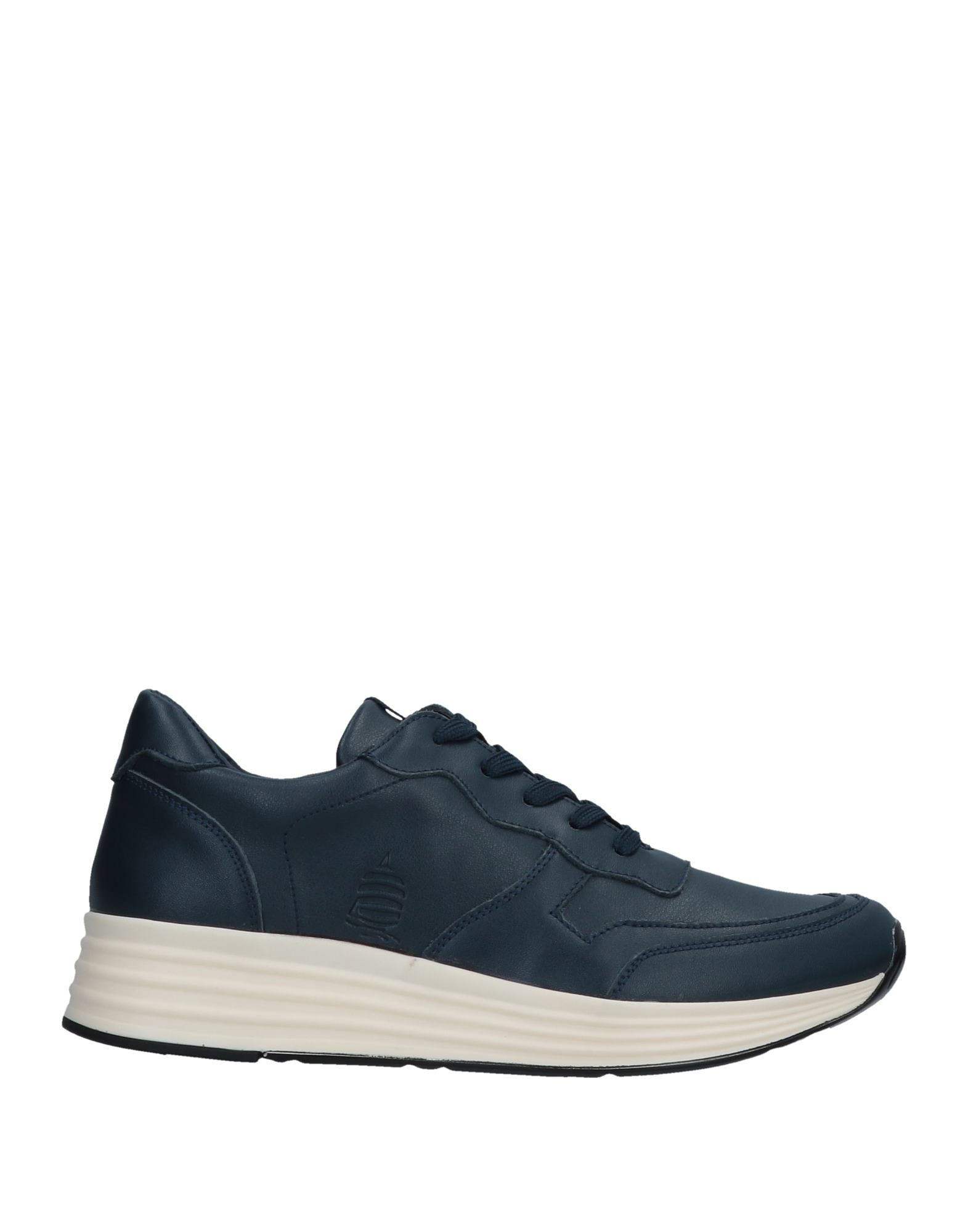 Marina Yachting Sneakers - online Women Marina Yachting Sneakers online - on  United Kingdom - 11508011RG 99732d