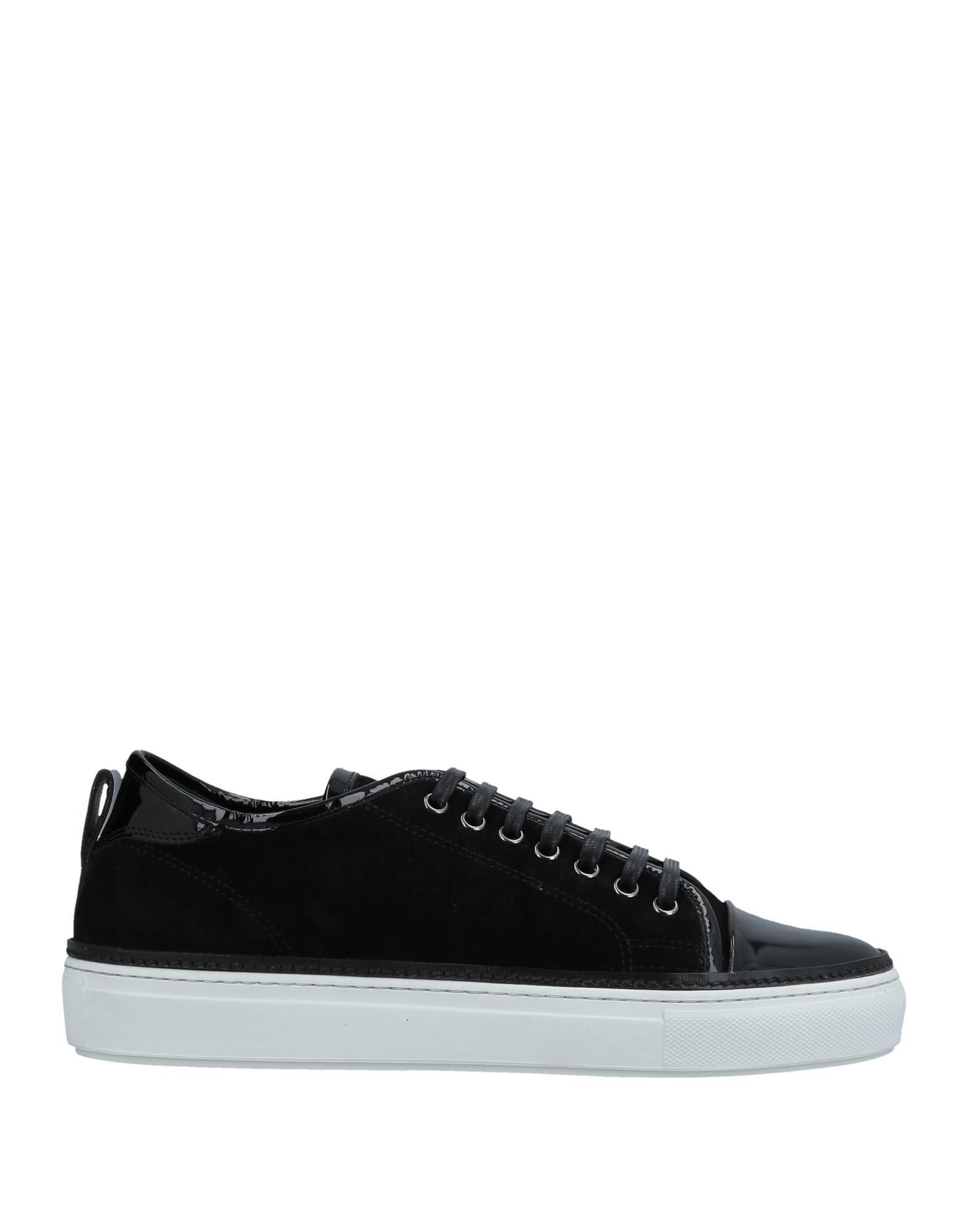 Sneakers Peluso Napoli Uomo - 11508014OP
