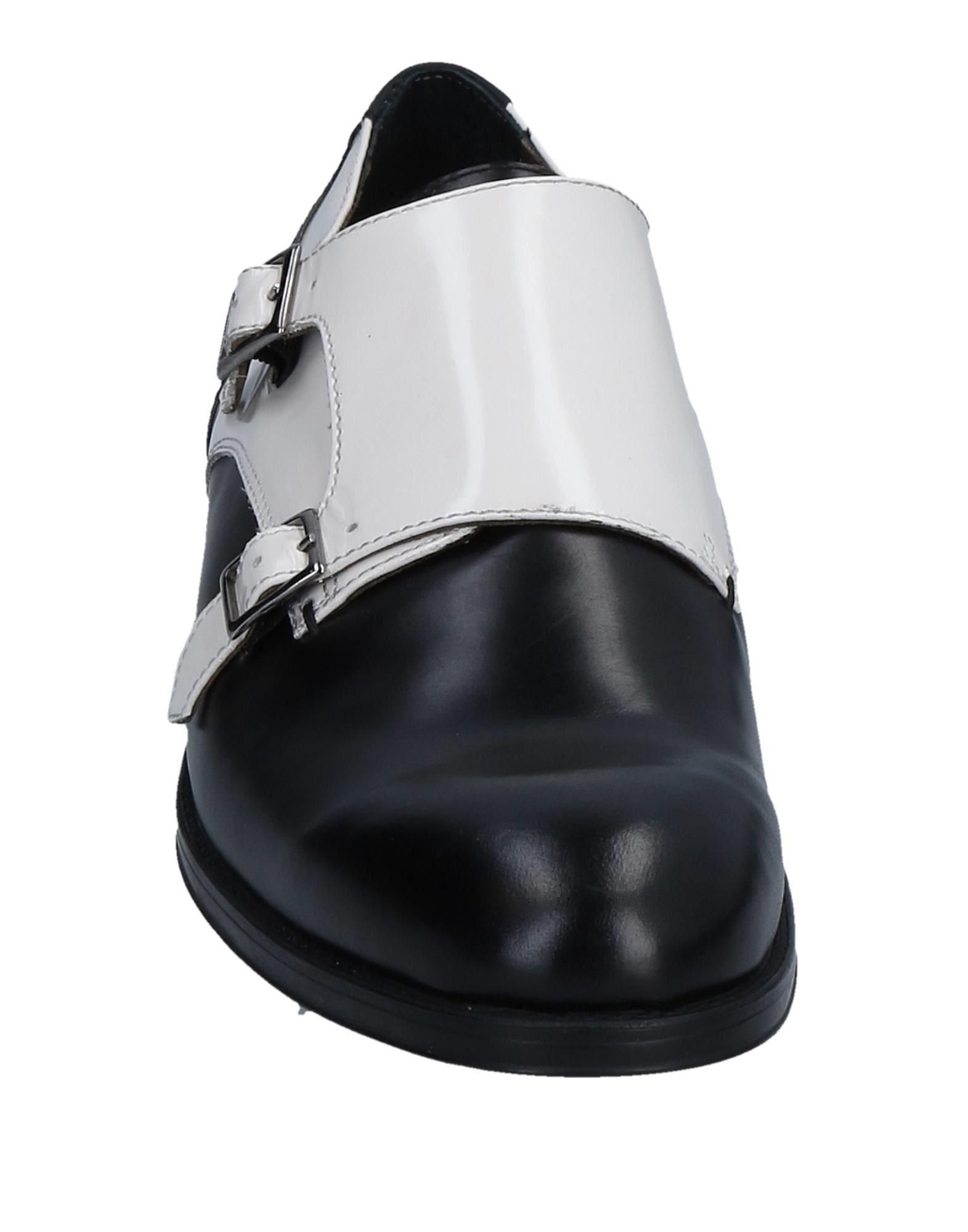 Wexford Mokassins Damen Qualität  11508016II Gute Qualität Damen beliebte Schuhe 595263