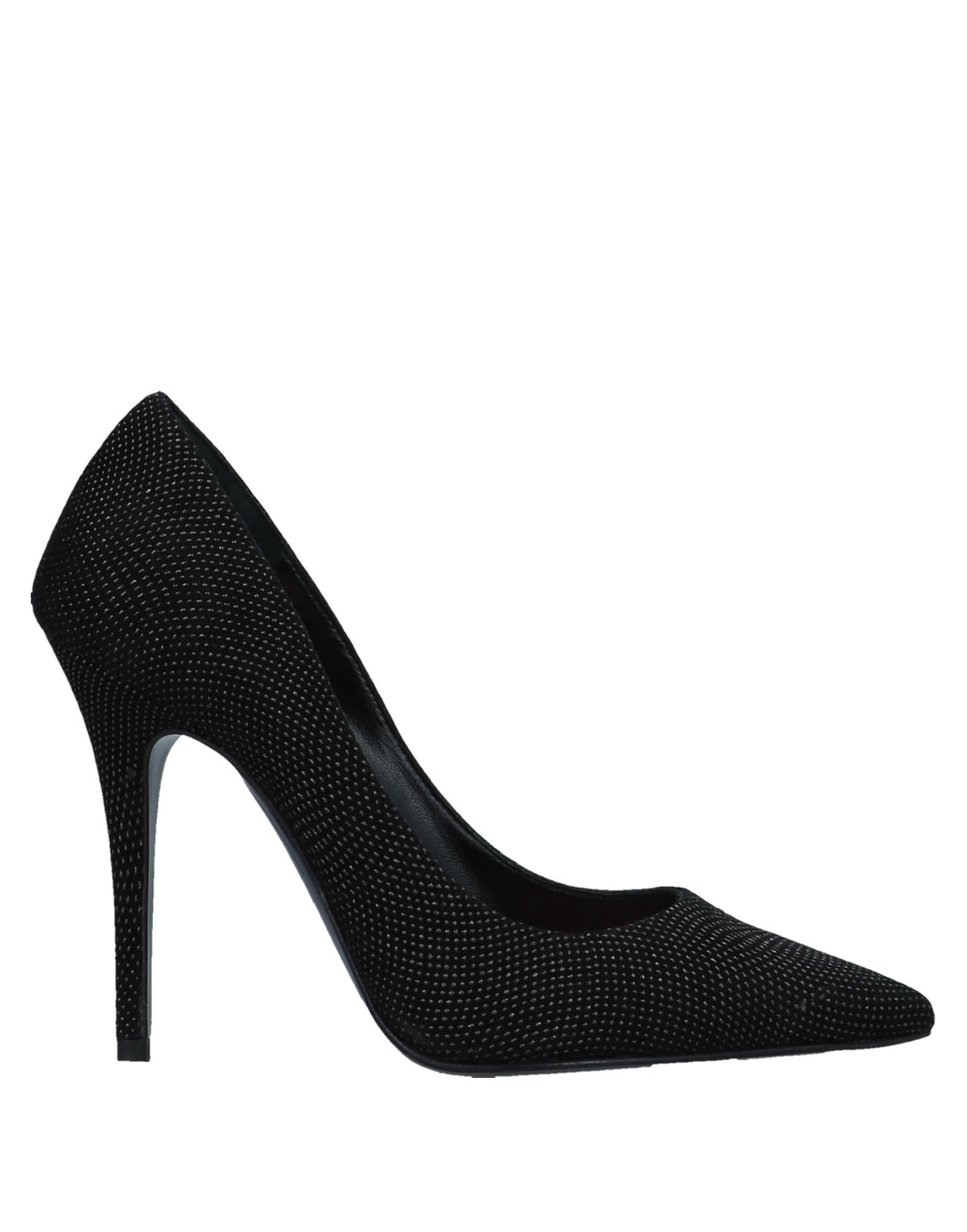 Sandali Unisa Donna - 11534320JF comode Nuove offerte e scarpe comode 11534320JF 38d641