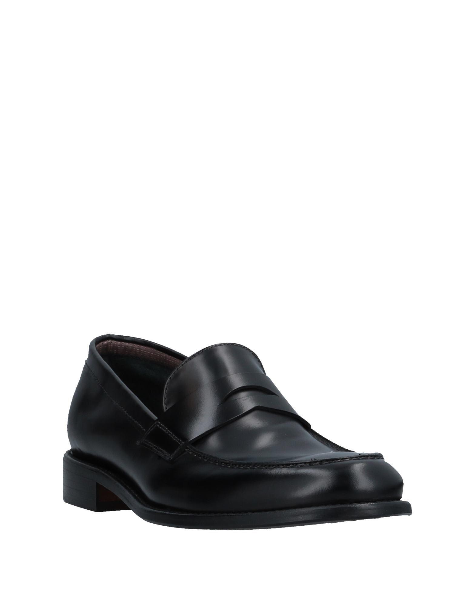 Wexford Heiße Mokassins Herren  11508026JJ Heiße Wexford Schuhe a1a87c