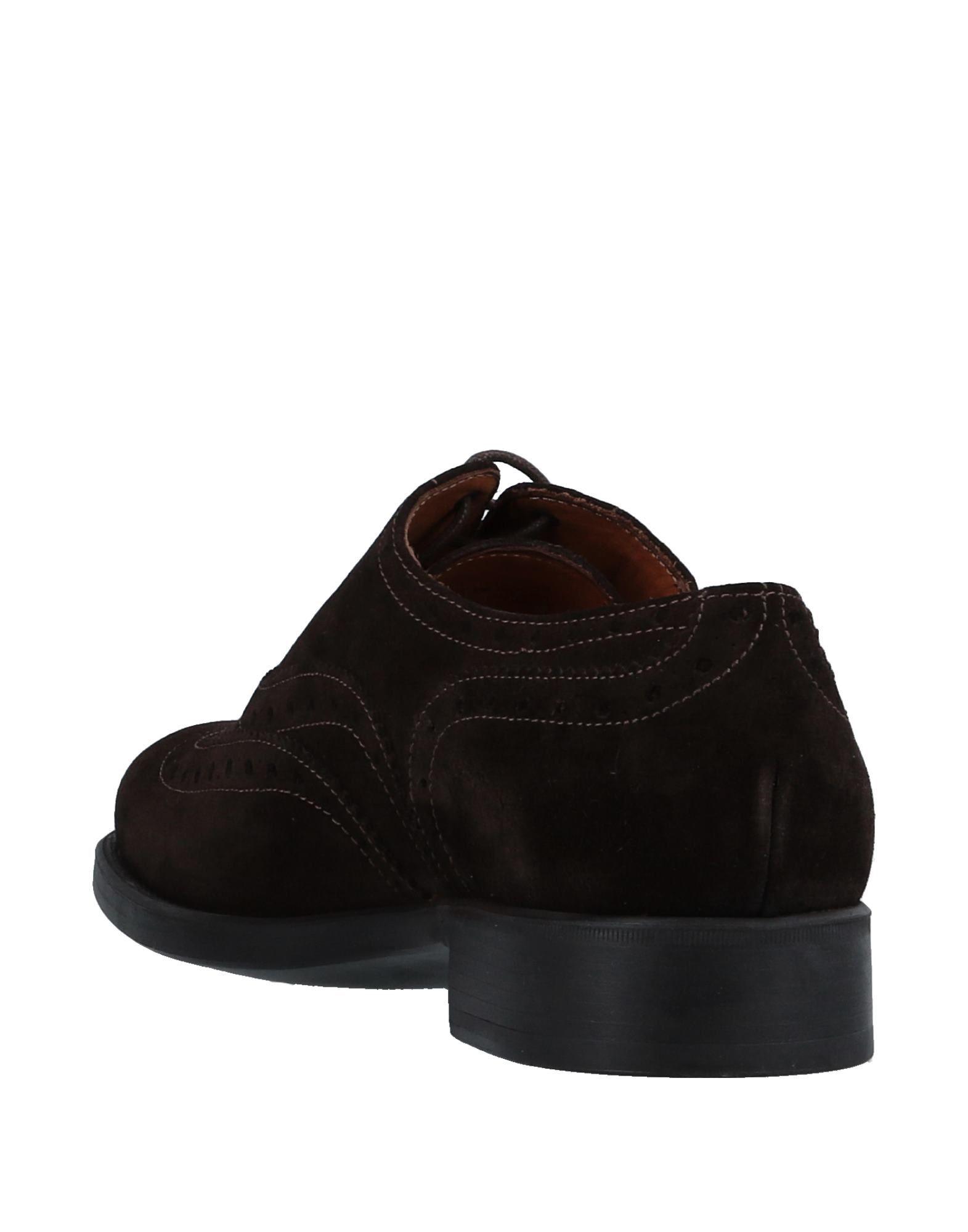Wexford Heiße Schnürschuhe Herren  11508030BL Heiße Wexford Schuhe 775cd6