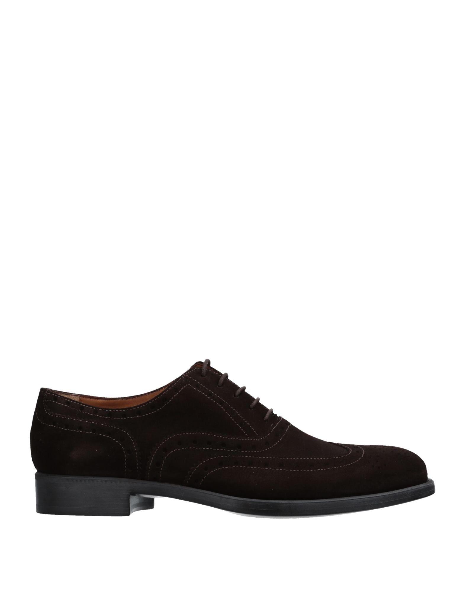Rabatt echte Schuhe Wexford Schnürschuhe Herren  11508030BL
