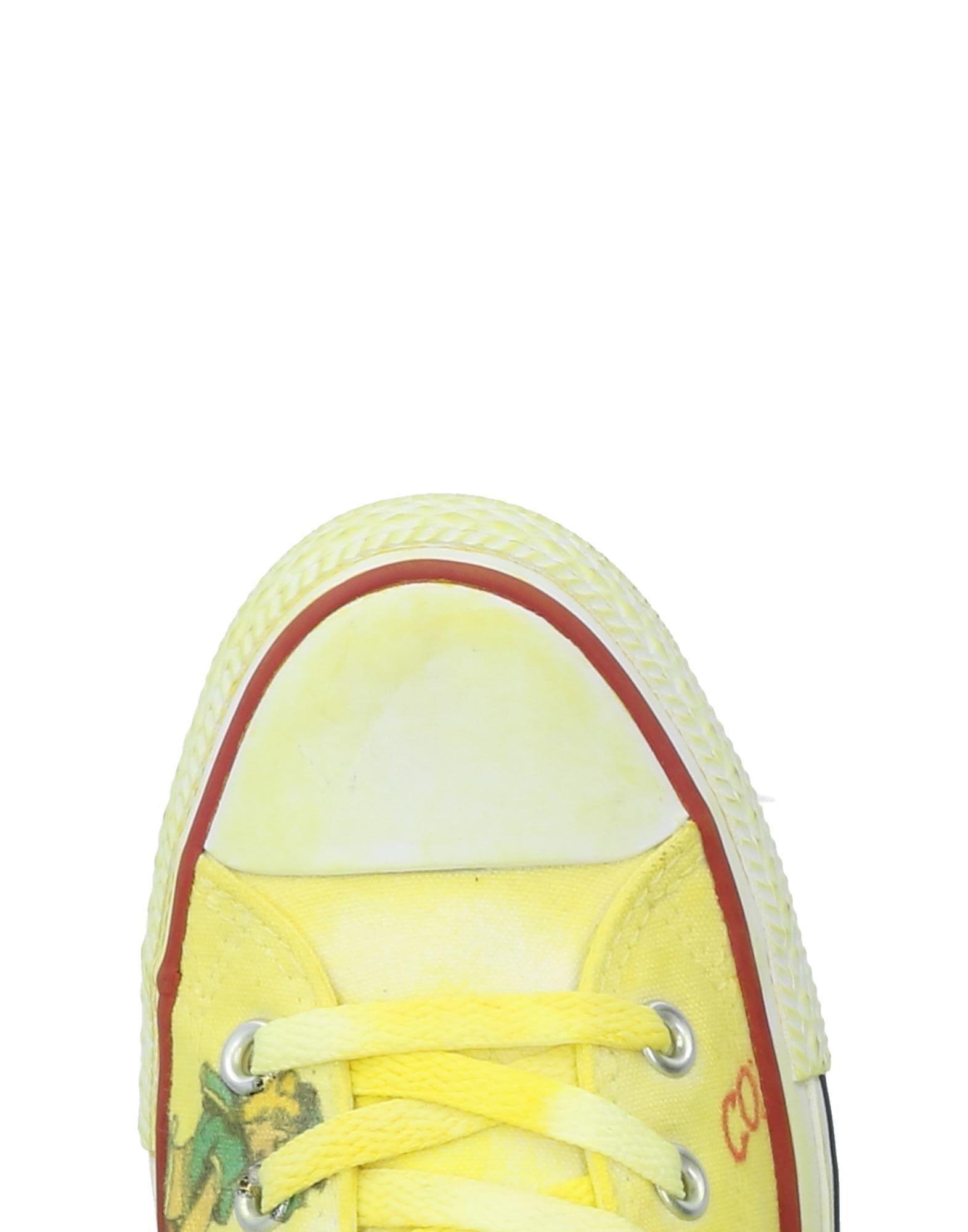 Rabatt echte Sneakers Schuhe Converse Limited Edition Sneakers echte Herren  11508034JU 9dc3d0
