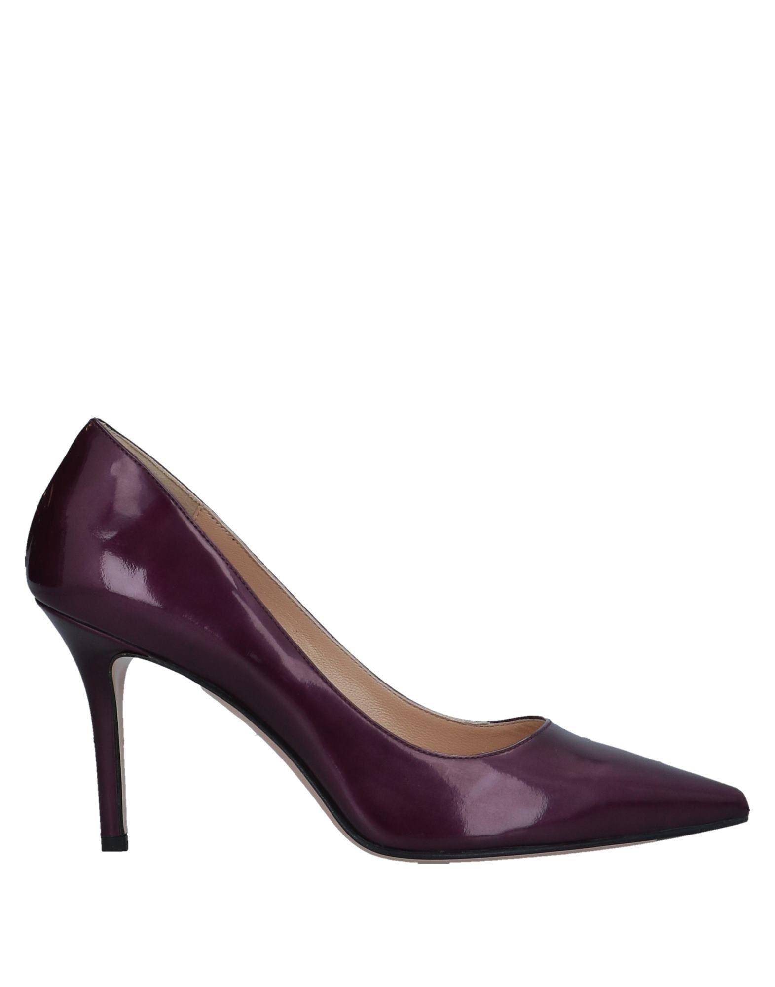 Gut um billige Schuhe zu tragenThe Seller Pumps Damen  11508051GG