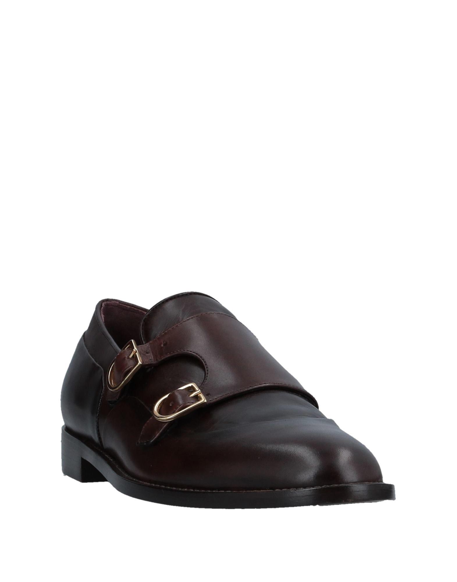 Edhèn 11508052XG Milano Mokassins Herren  11508052XG Edhèn Gute Qualität beliebte Schuhe 80d70f