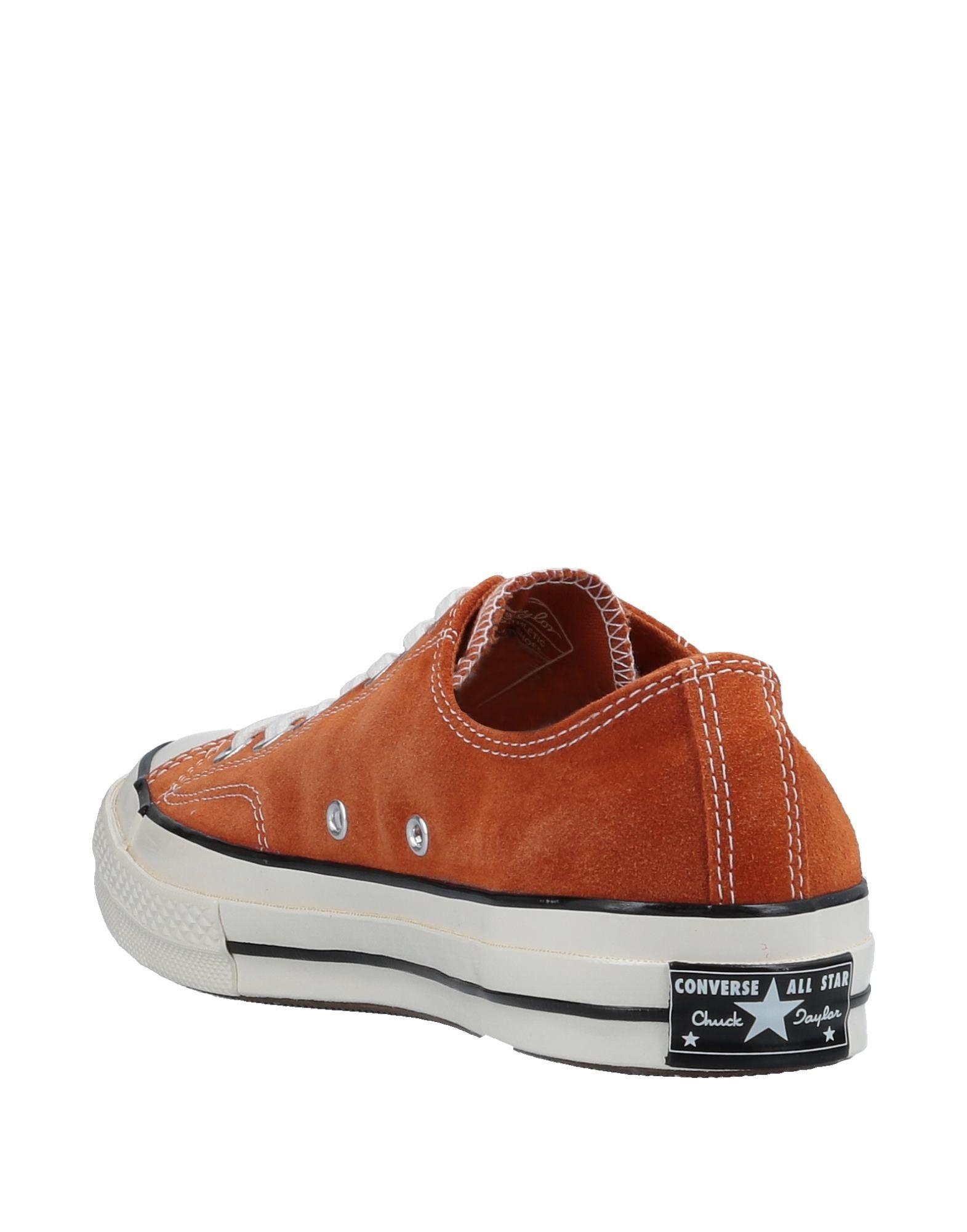 Rabatt echte Sneakers Schuhe Converse All Star Sneakers echte Herren  11508079EC 0cd156