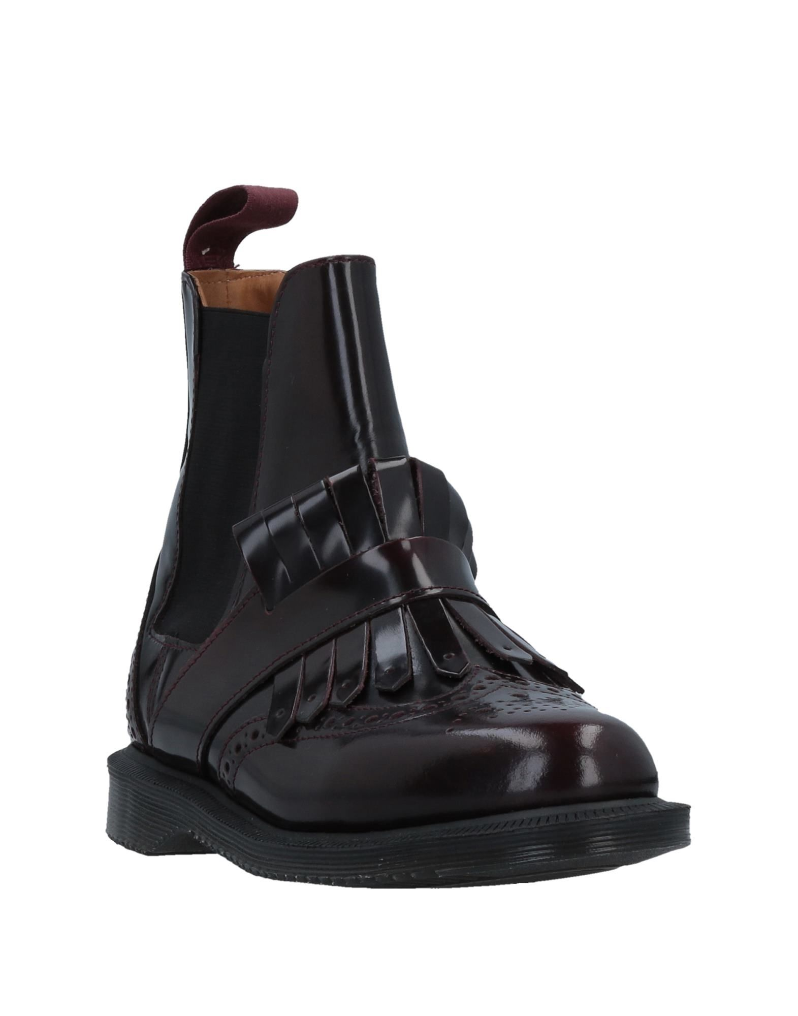 Stilvolle Chelsea billige Schuhe Dr. Martens Chelsea Stilvolle Stiefel Damen  11508111BF c5659c