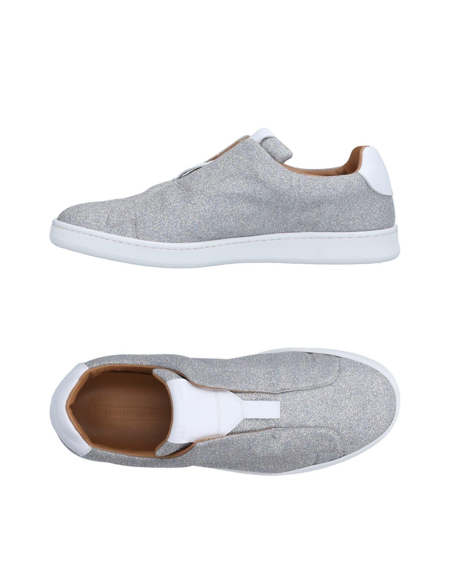 Rabatt echte Schuhe Marc Jacobs Sneakers Herren  11508113RQ