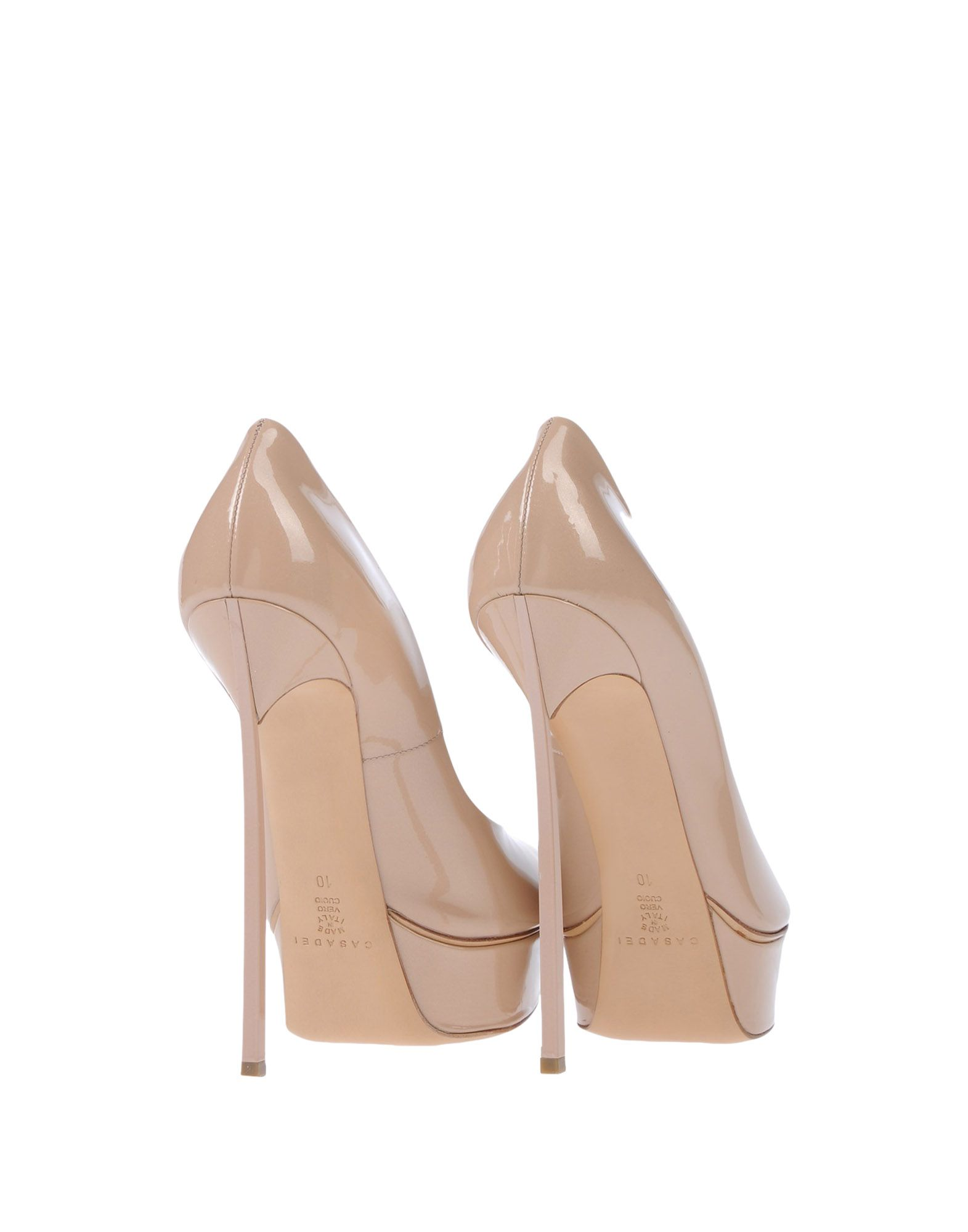Casadei Pumps 11508114XKGünstige Damen  11508114XKGünstige Pumps gut aussehende Schuhe 04c748