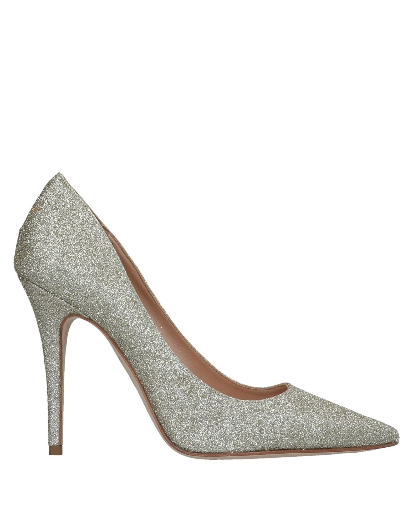 Gut um billige Schuhe zu tragenThe 11508117CG Seller Pumps Damen  11508117CG tragenThe 734fea