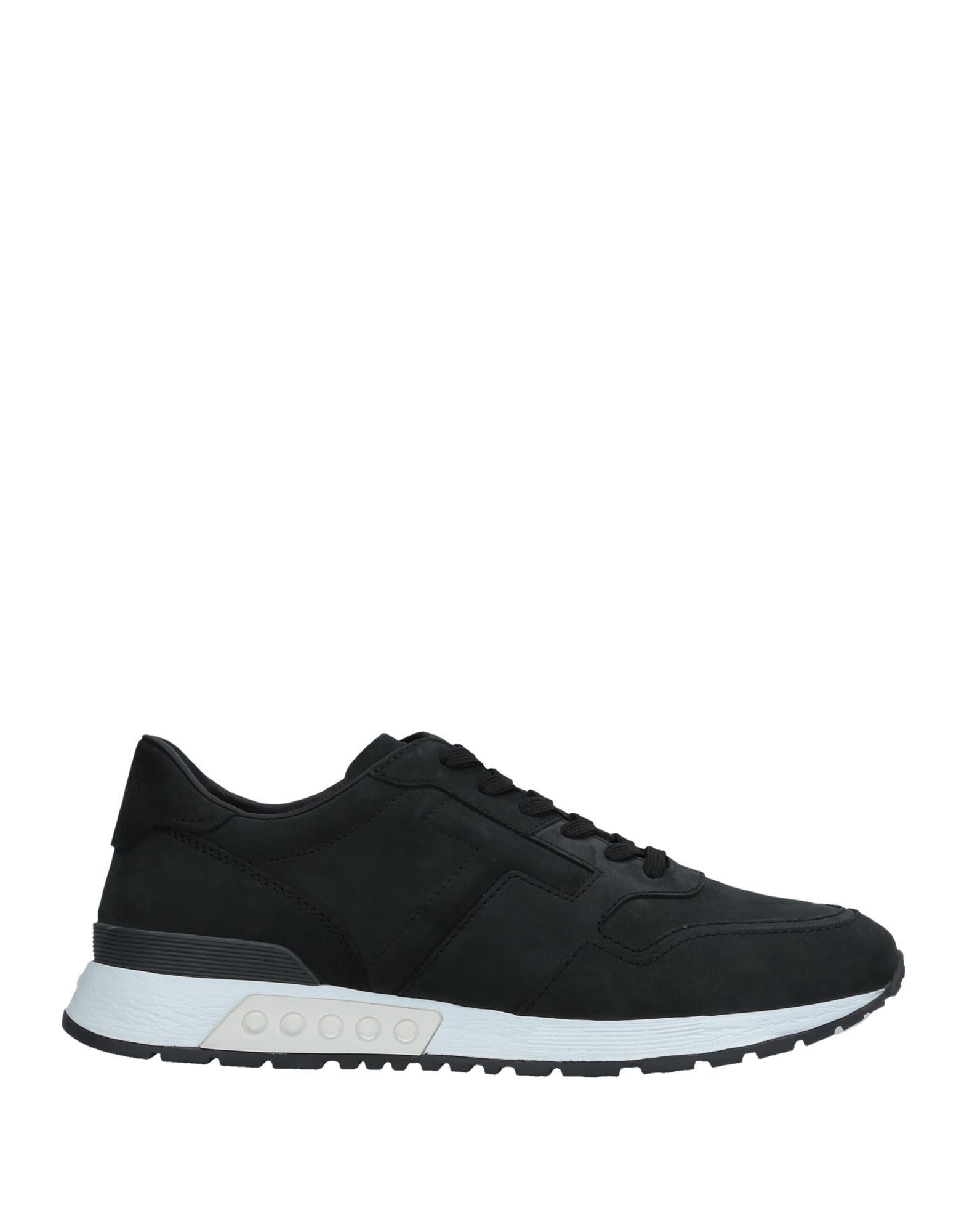 Tod's Sneakers Herren Herren Sneakers  11508134XP 6a1082