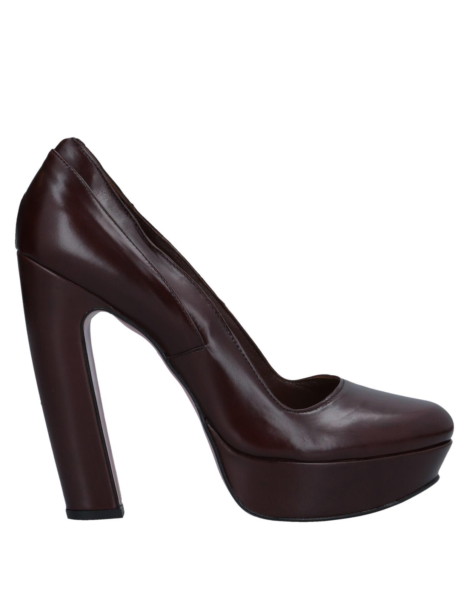 Sneakers Hogan Uomo - 11435704BM Scarpe economiche e buone
