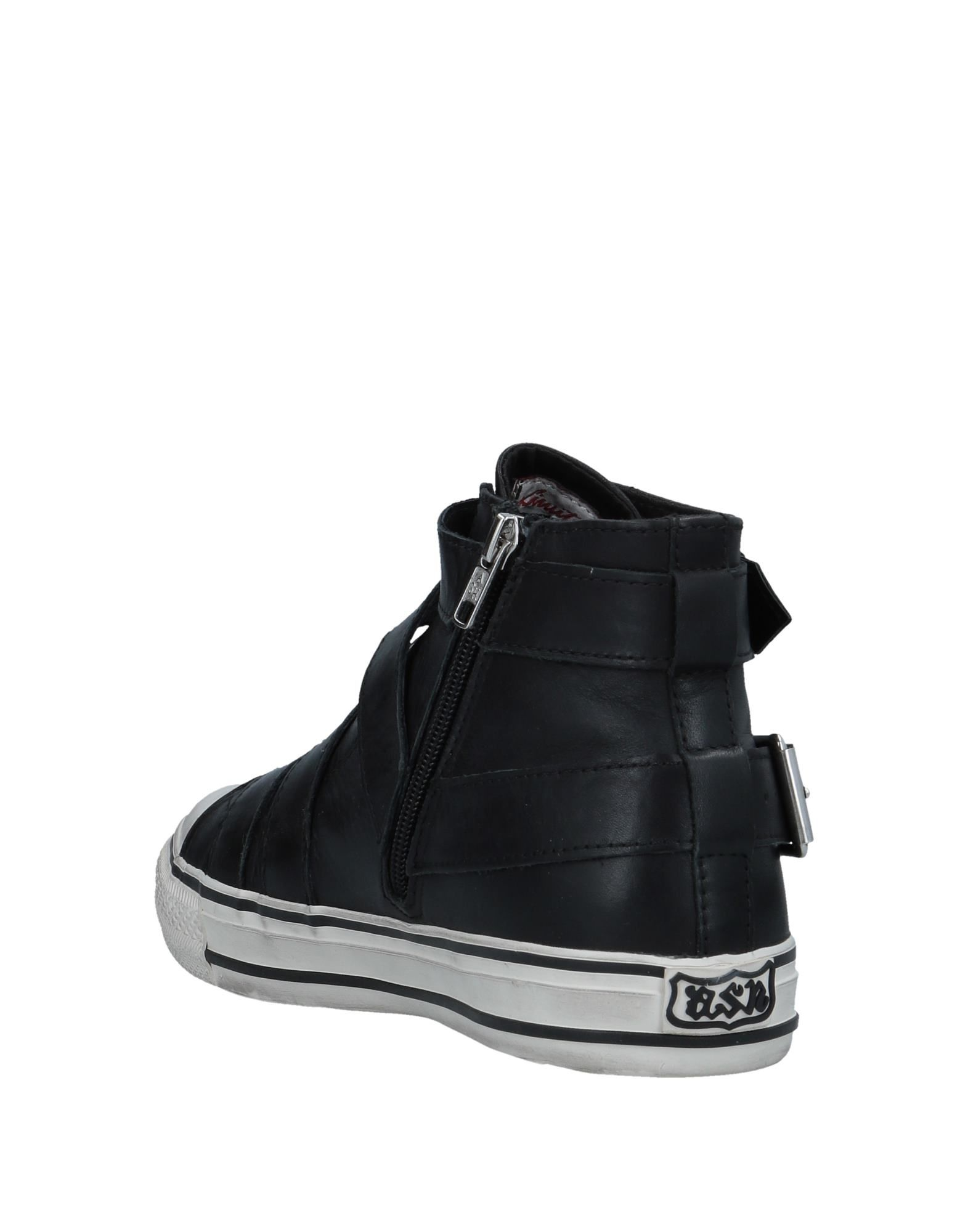 Gut um billige Schuhe zu 11508147EO tragenAsh Sneakers Damen  11508147EO zu 412a15